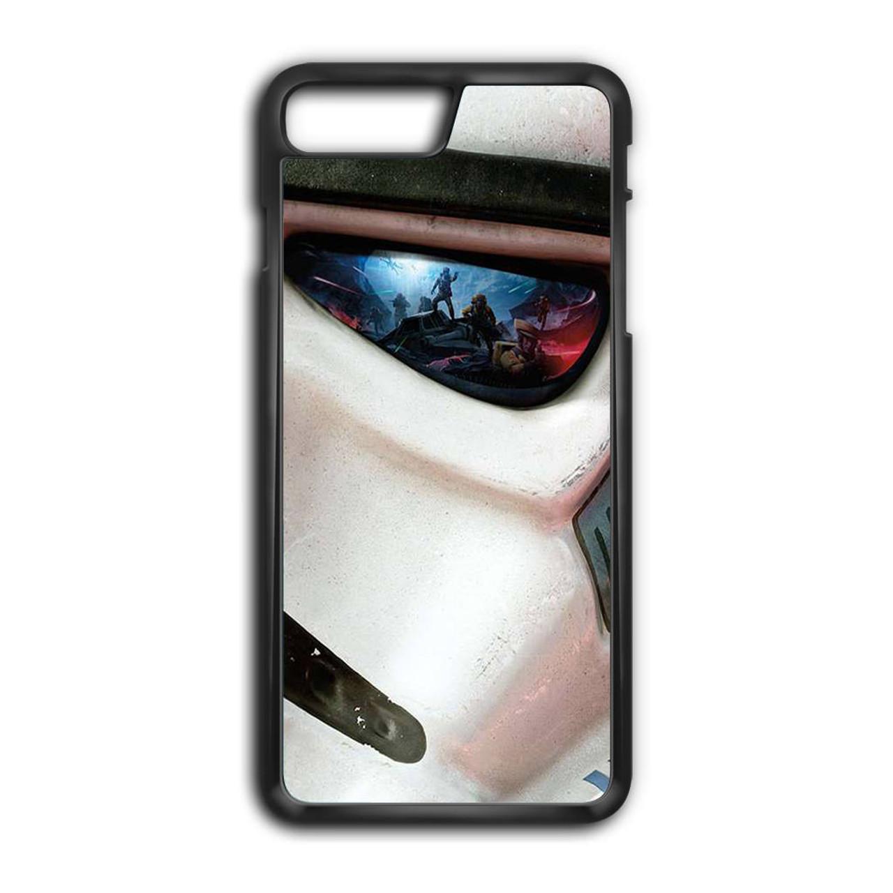 eye iphone 8 case