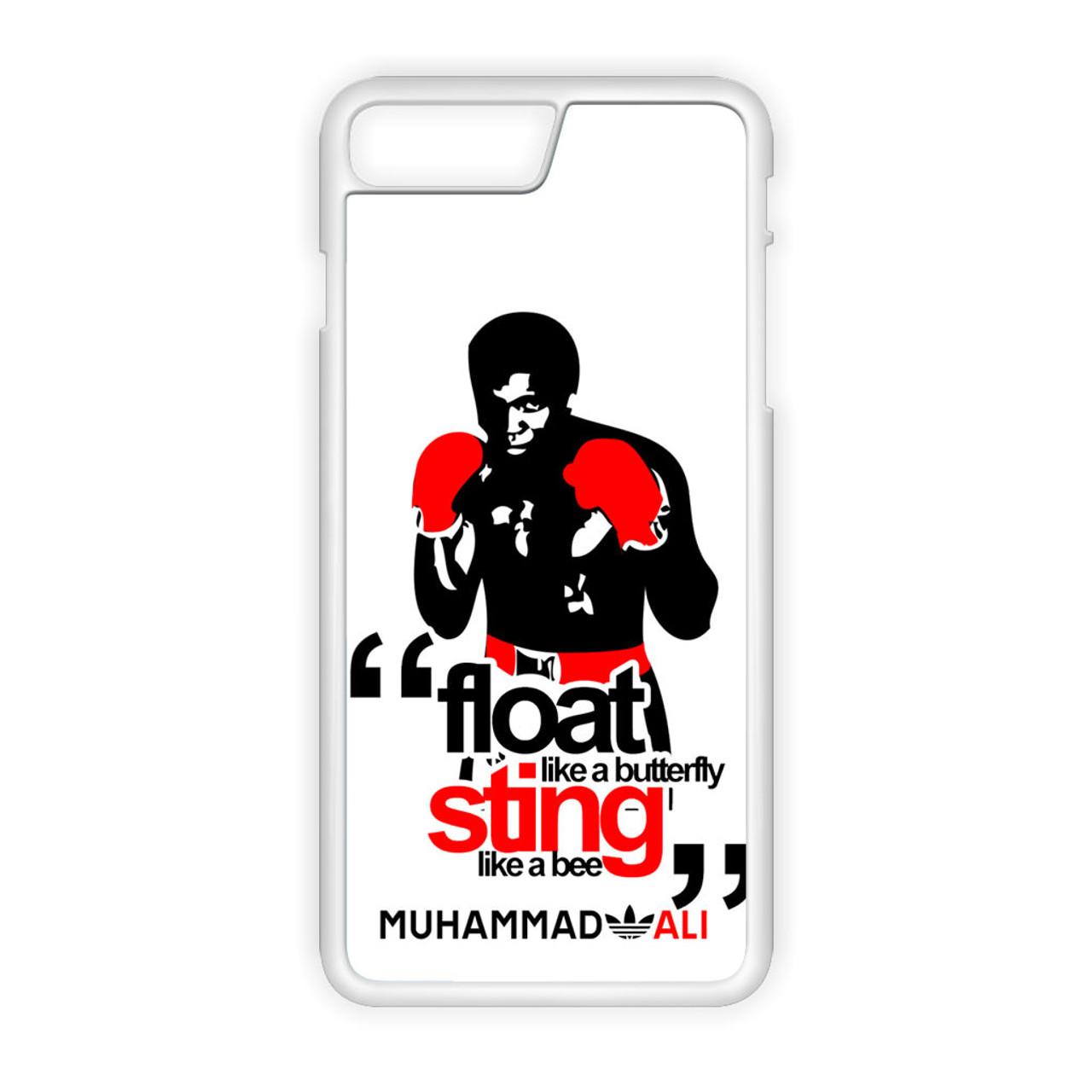 cover iphone 11 lee sin muay thai