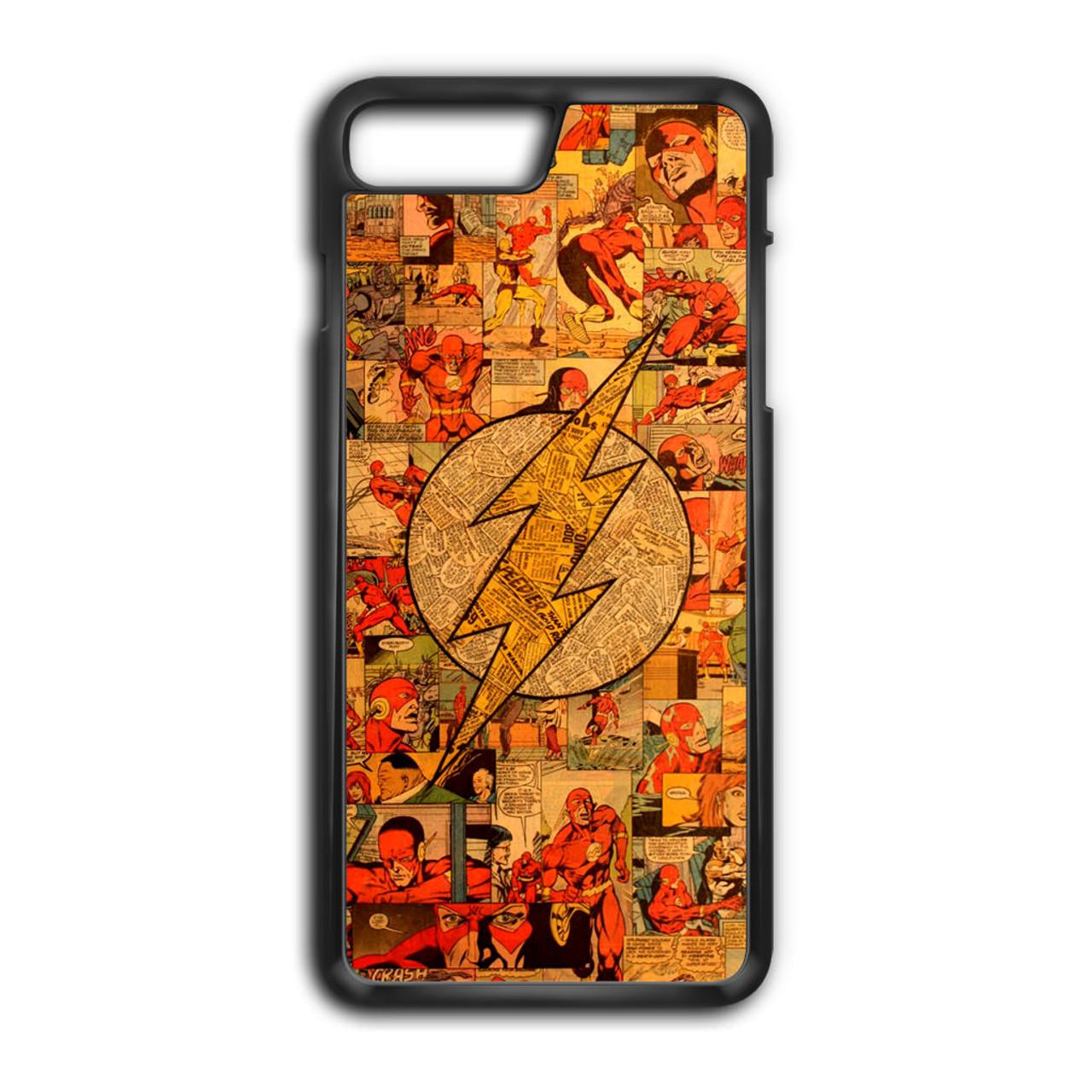 dc phone case iphone 8