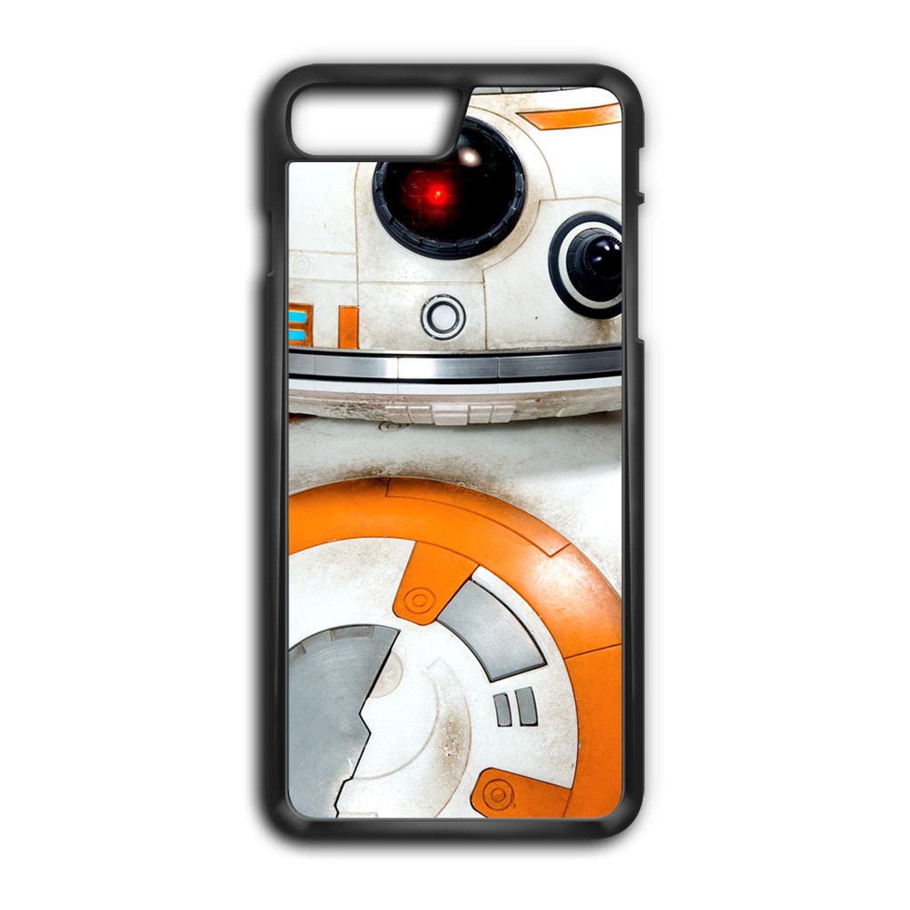 bb8 iphone 8 case