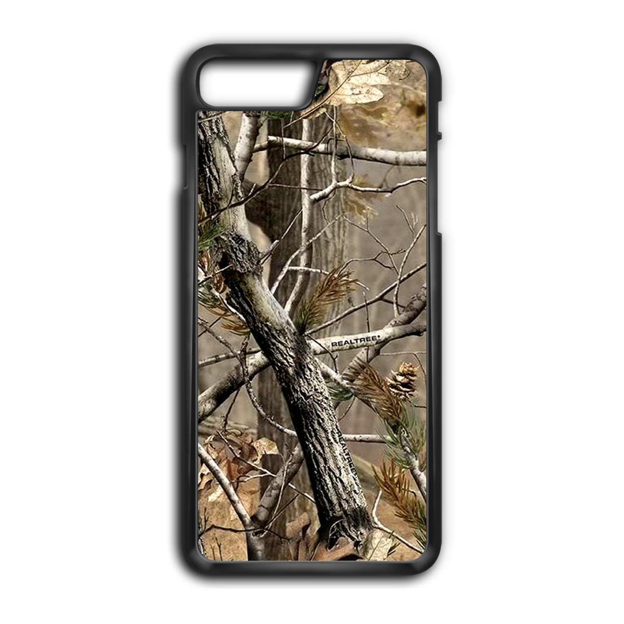 iphone 8 plus case tree