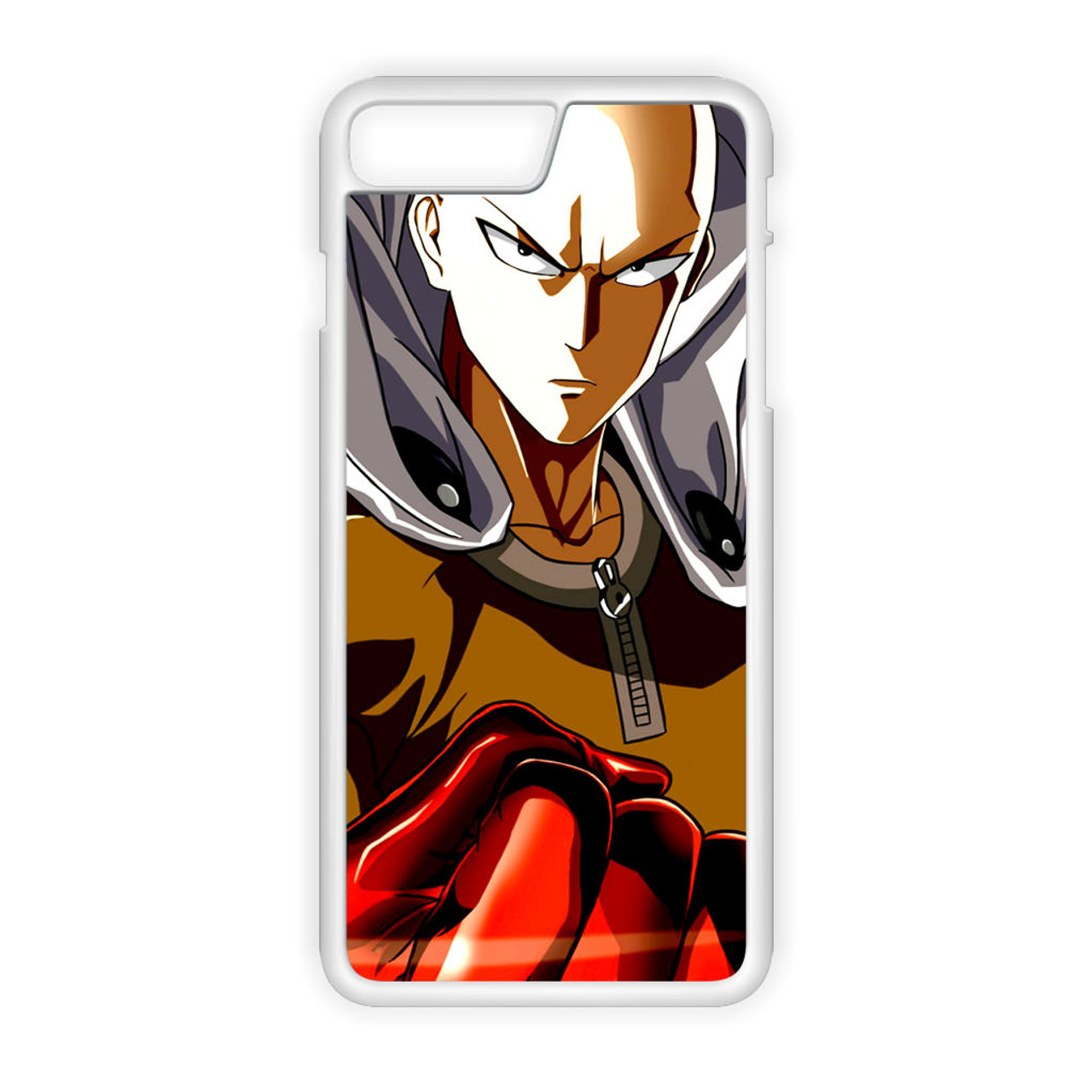 ONE PUNCH MAN 2 iphone case