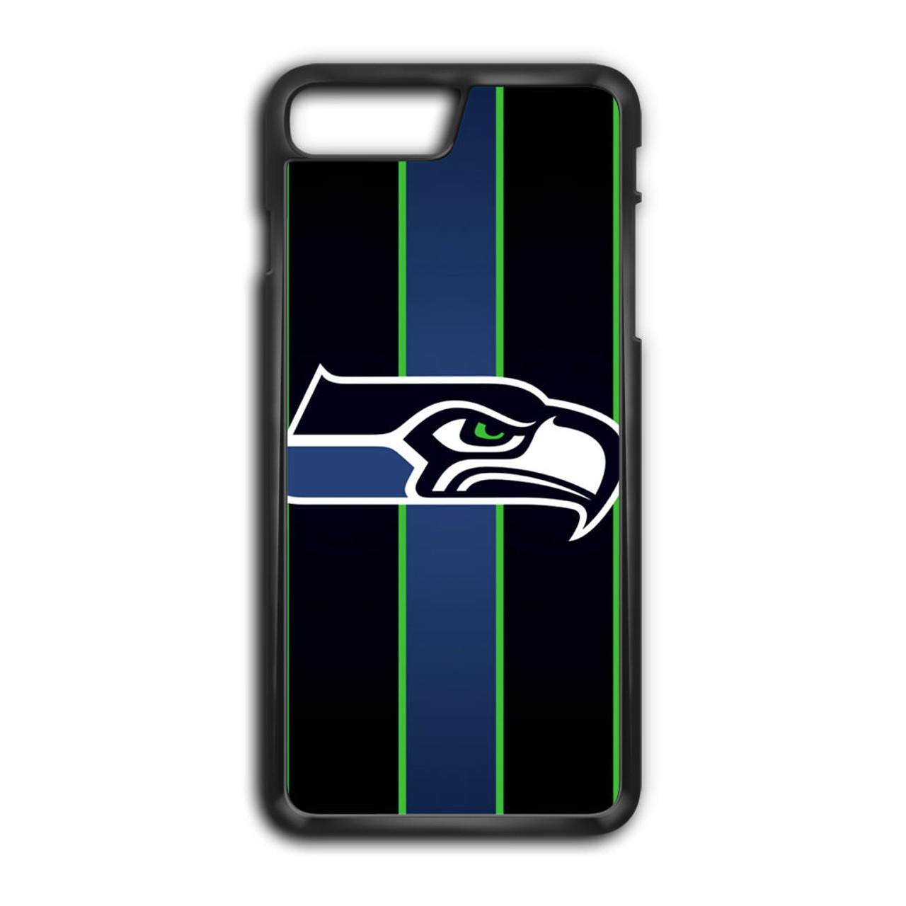 iphone 7 case seattle seahawks