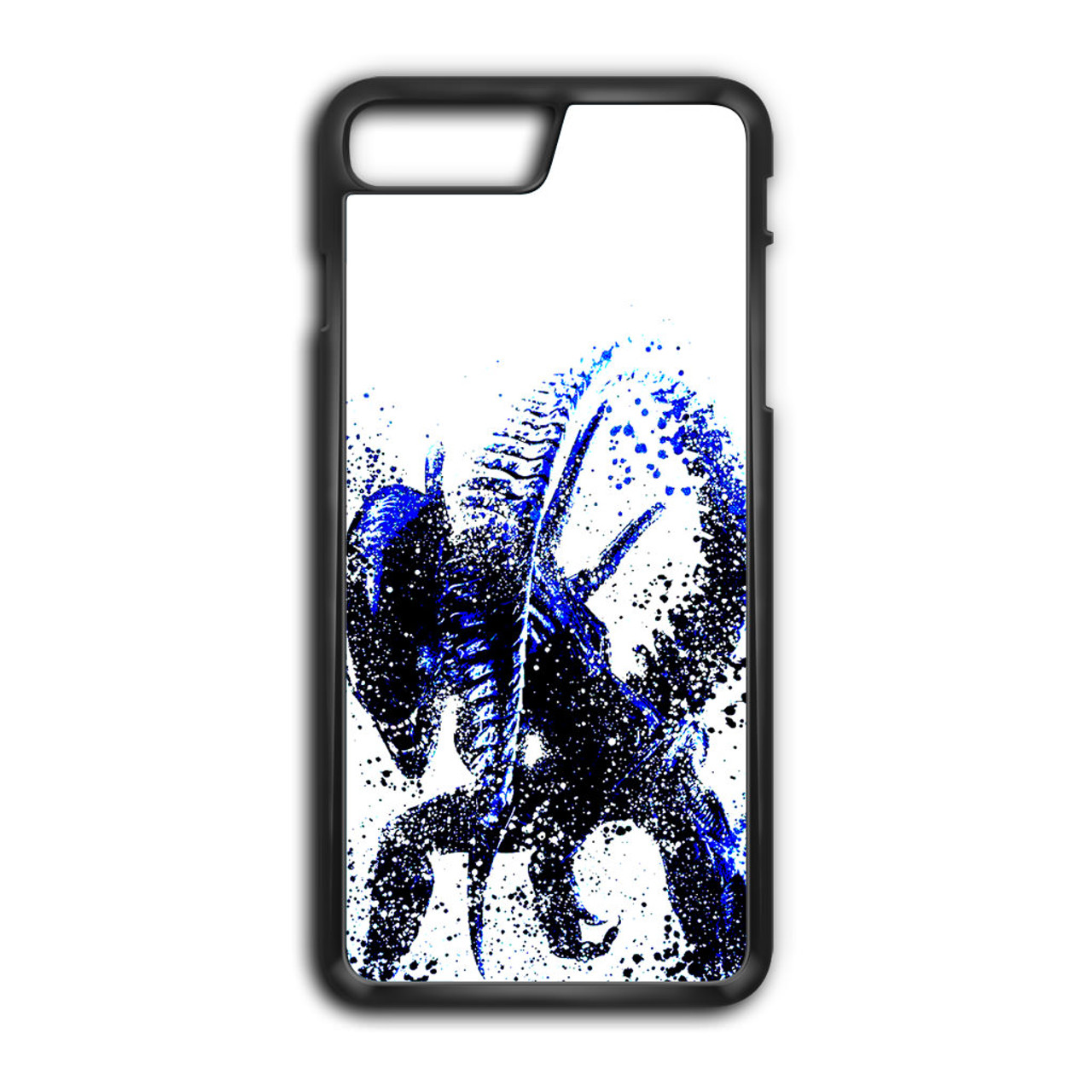 alien iphone 8 case