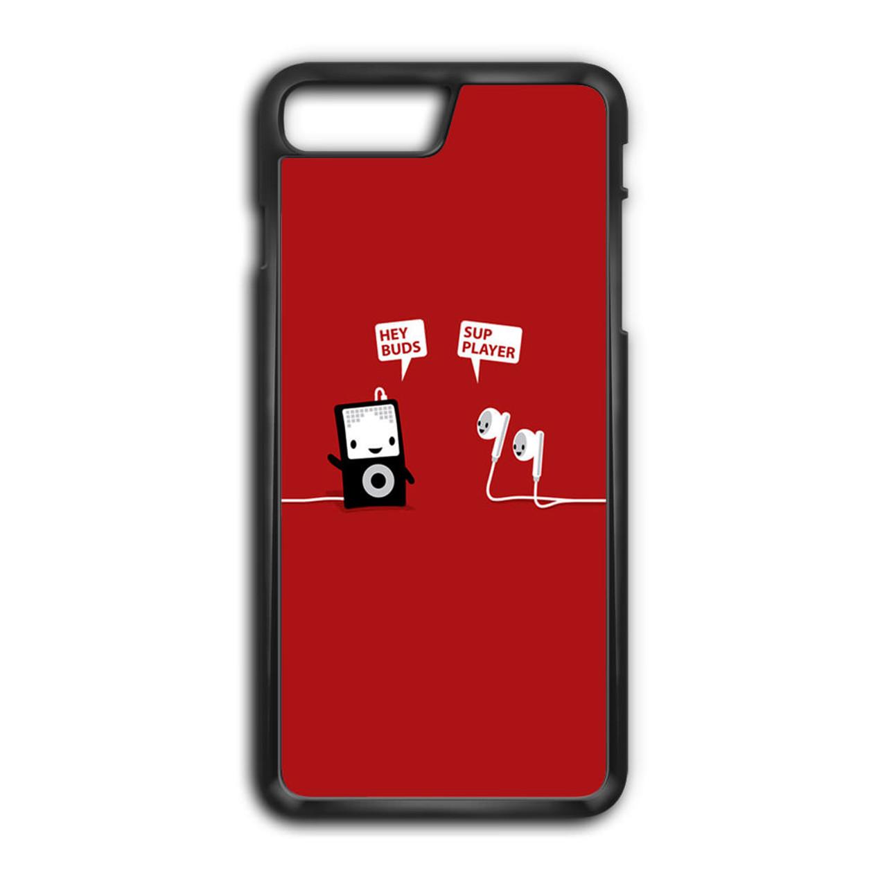 iphone 8 plus funny phone case