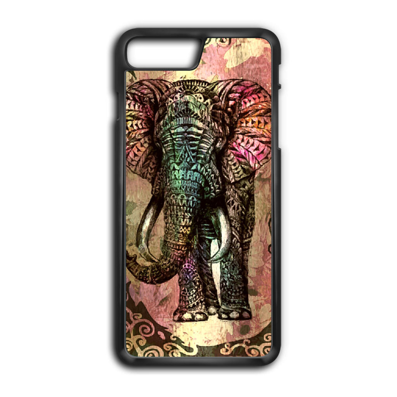elephant case iphone 8