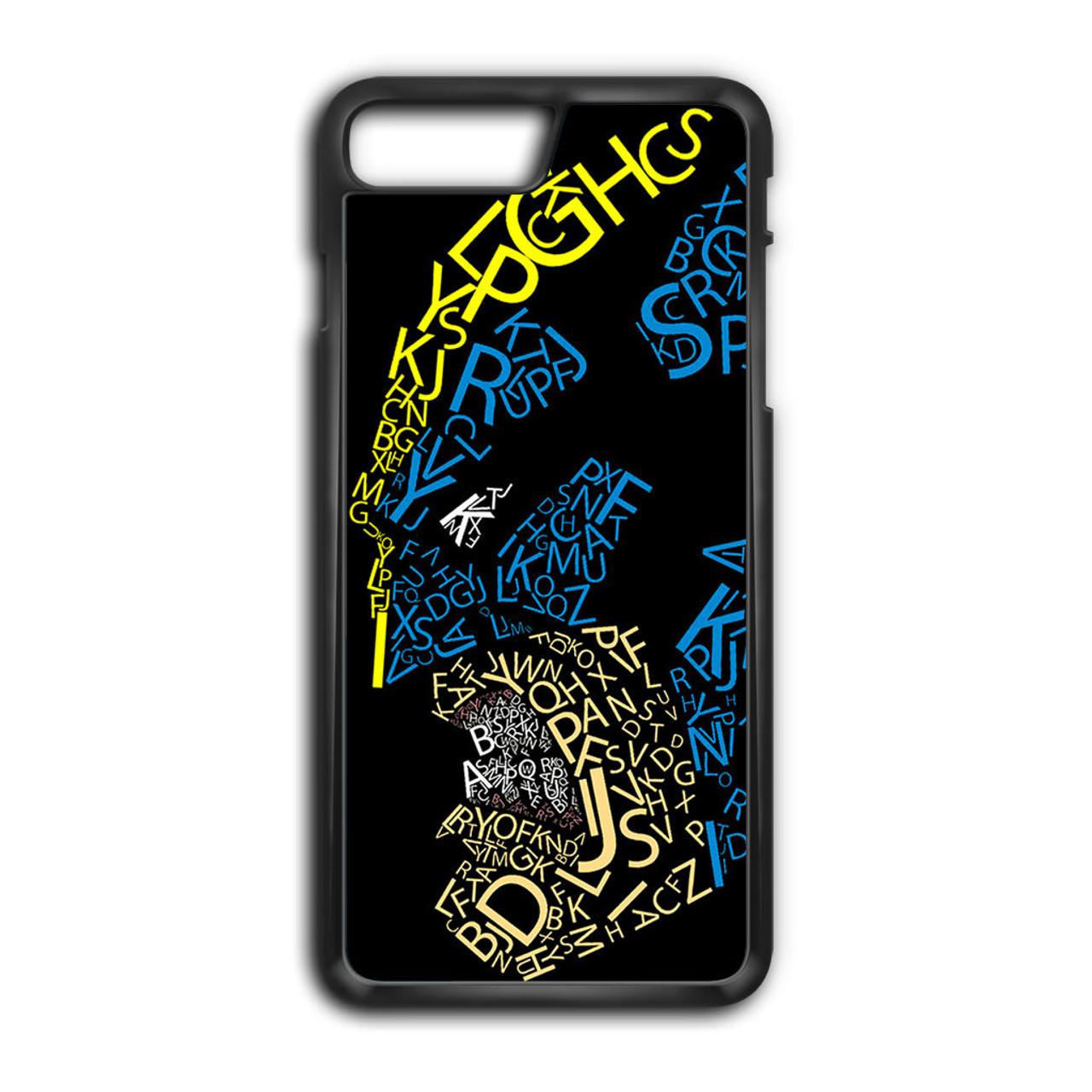 iphone 8 plus case men