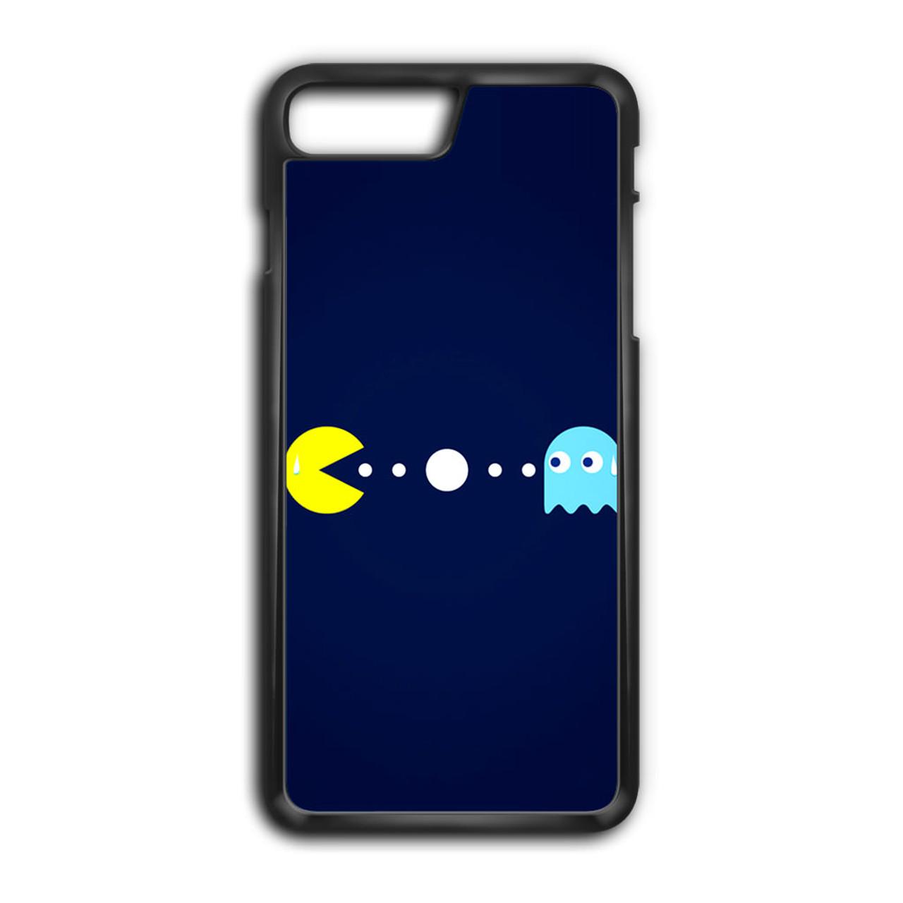 reputable site 2692d 297b8 Pacman Vintage iPhone 8 Plus Case