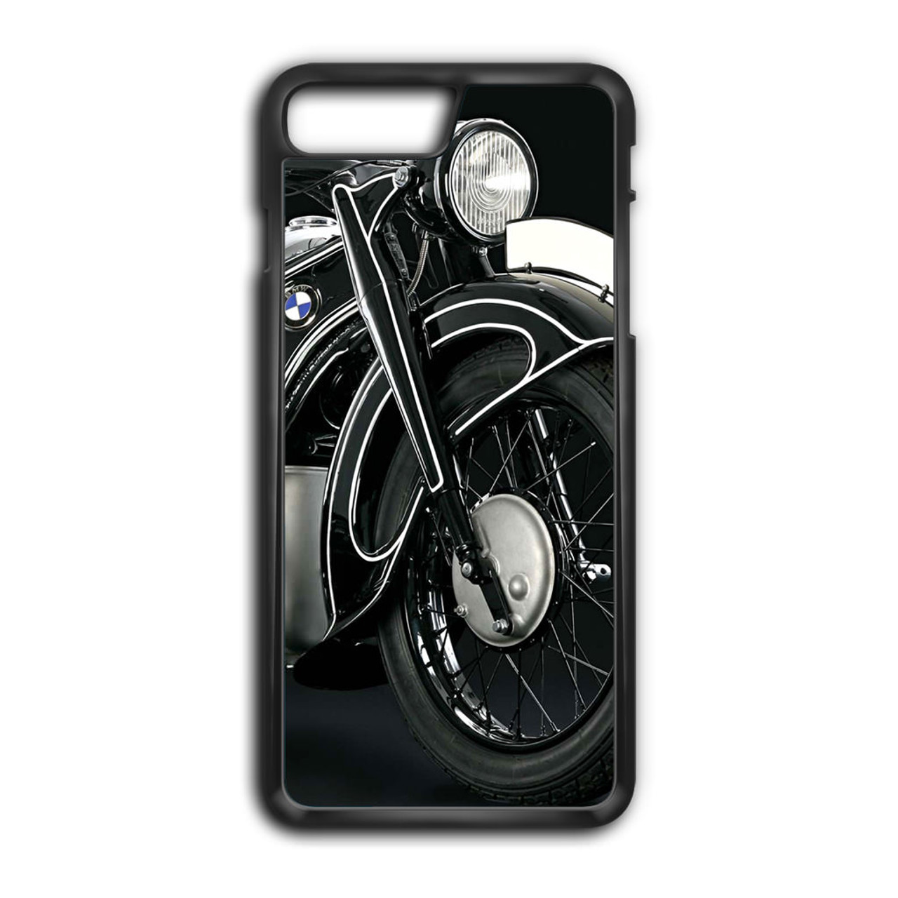 bmw iphone 8 plus case