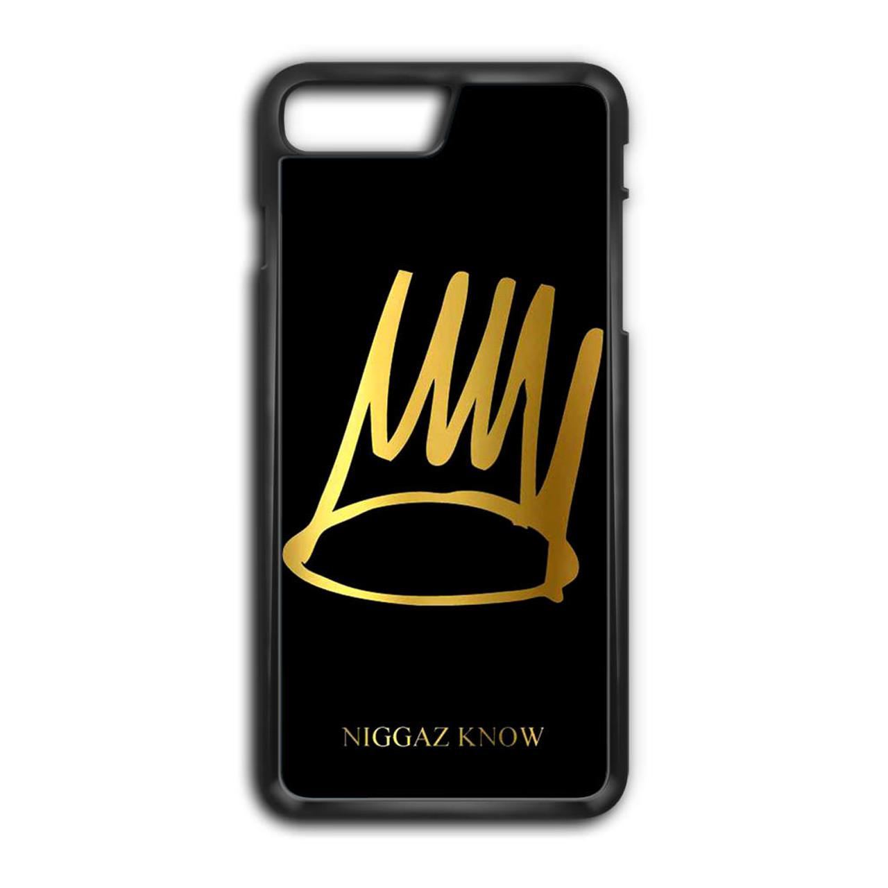 crown iphone 8 plus case