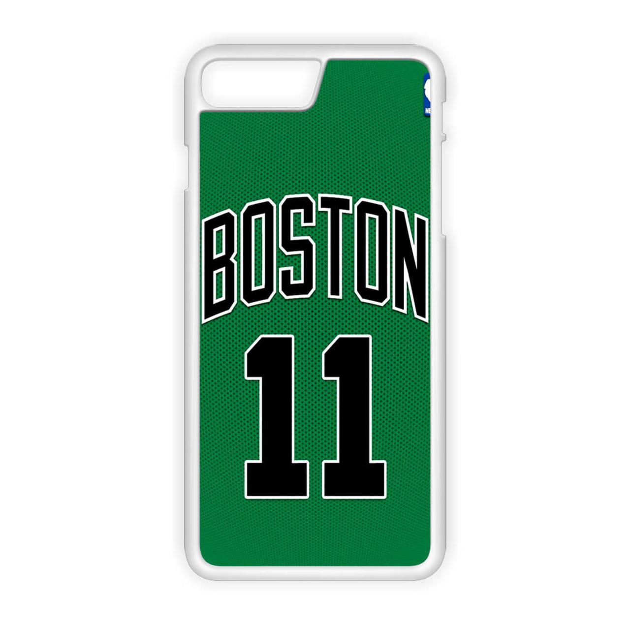 Boston Celtics 3 iphone case