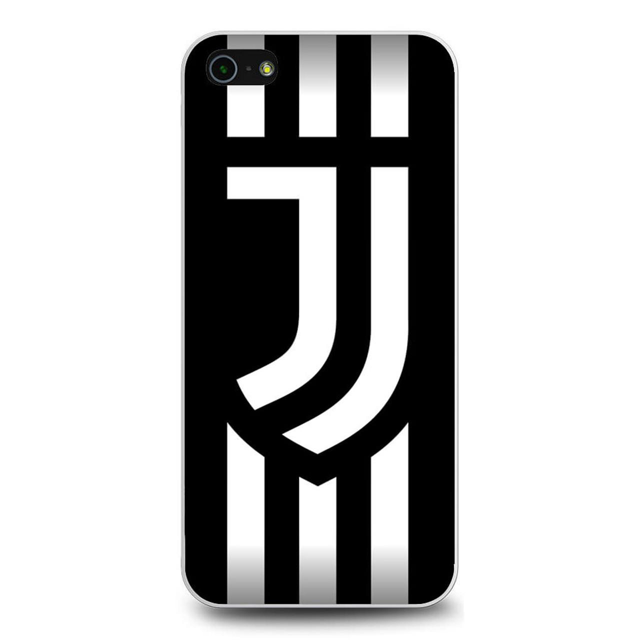 cover juventus iphone 5s