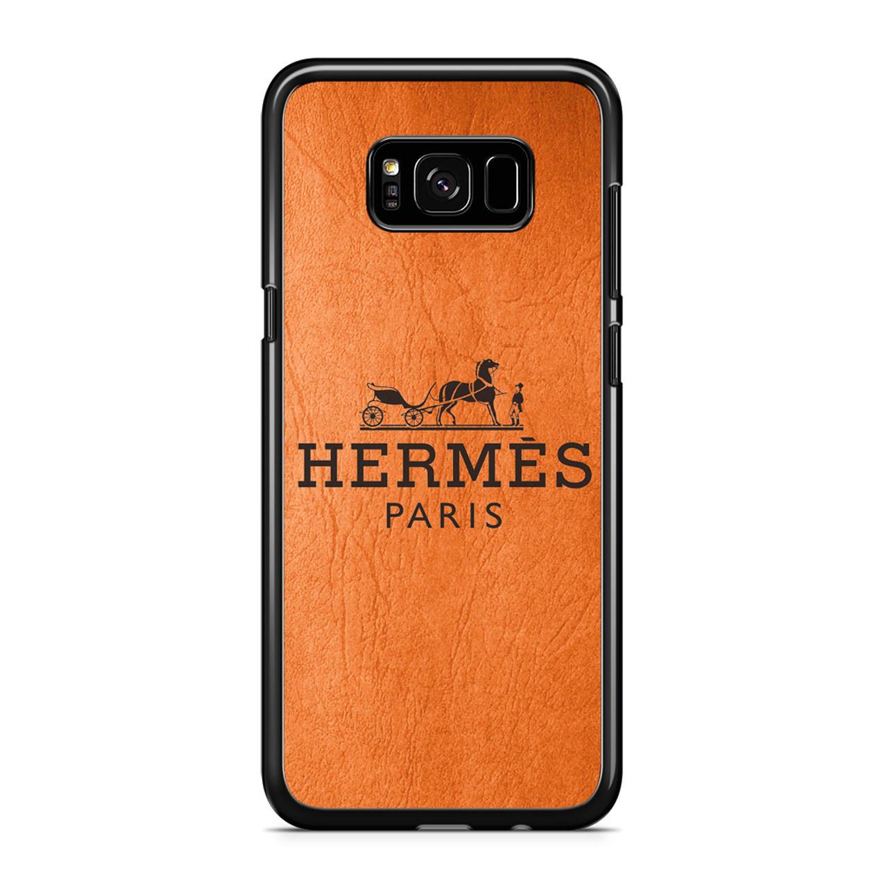 hermes paris samsung galaxy s8 case caseshunterBest Samsung Galaxy S8 Case Best Case For S8 Galaxy Casing Samsung S8 Samsung Galaxy S8 S Hermes #1