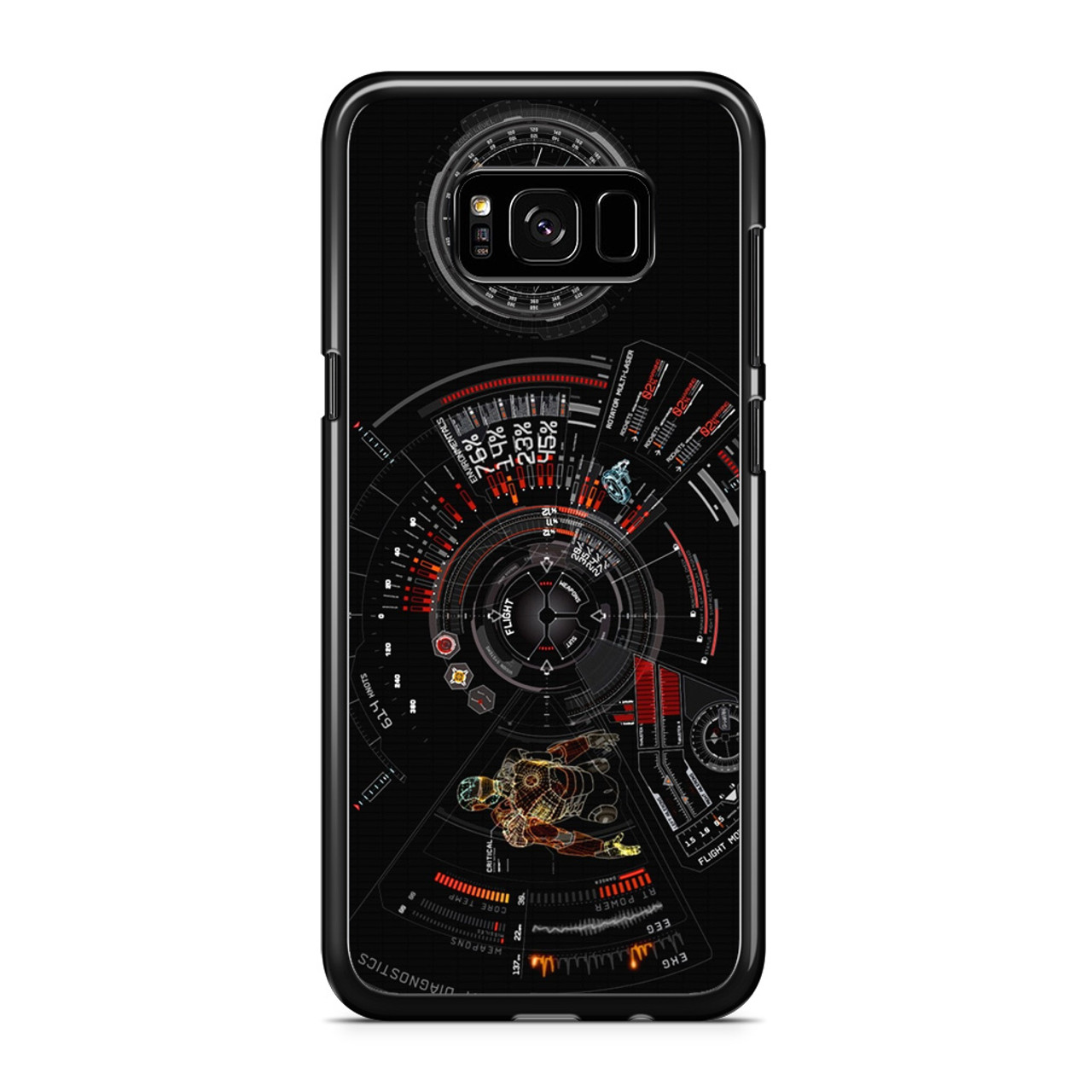 samsung galaxy s8 case for men