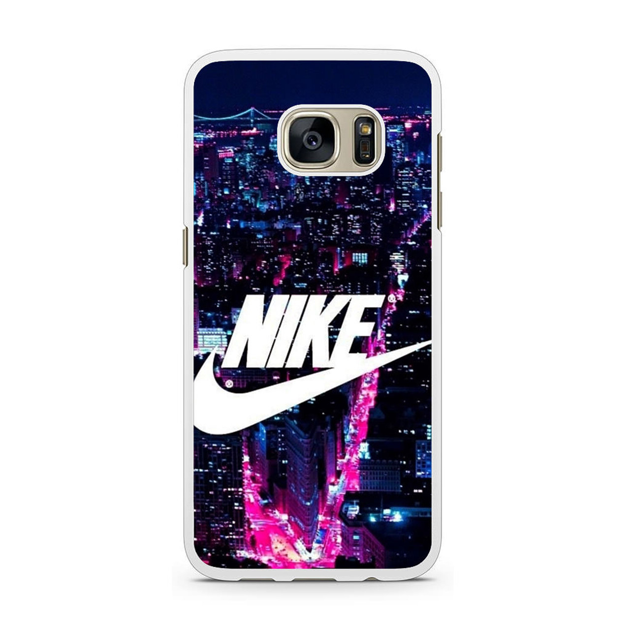 cover samsung s7 nike