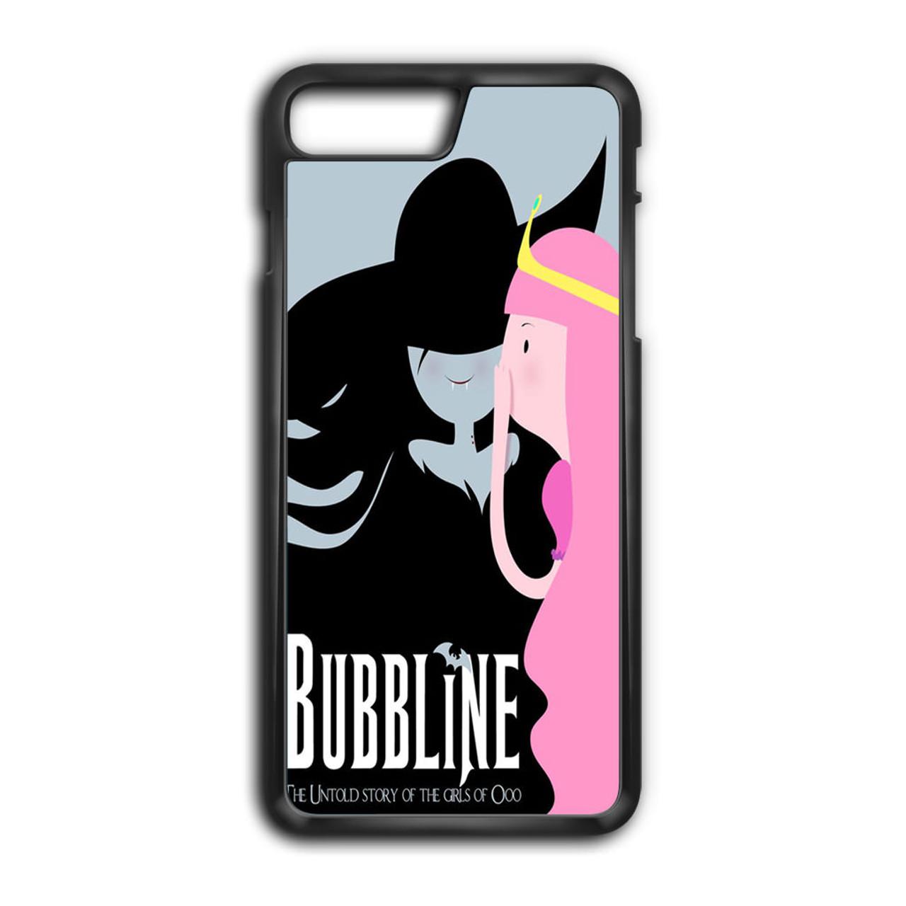 iphone 7 case adventure