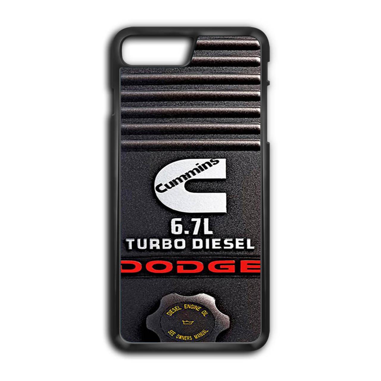 diesel iphone 7 case