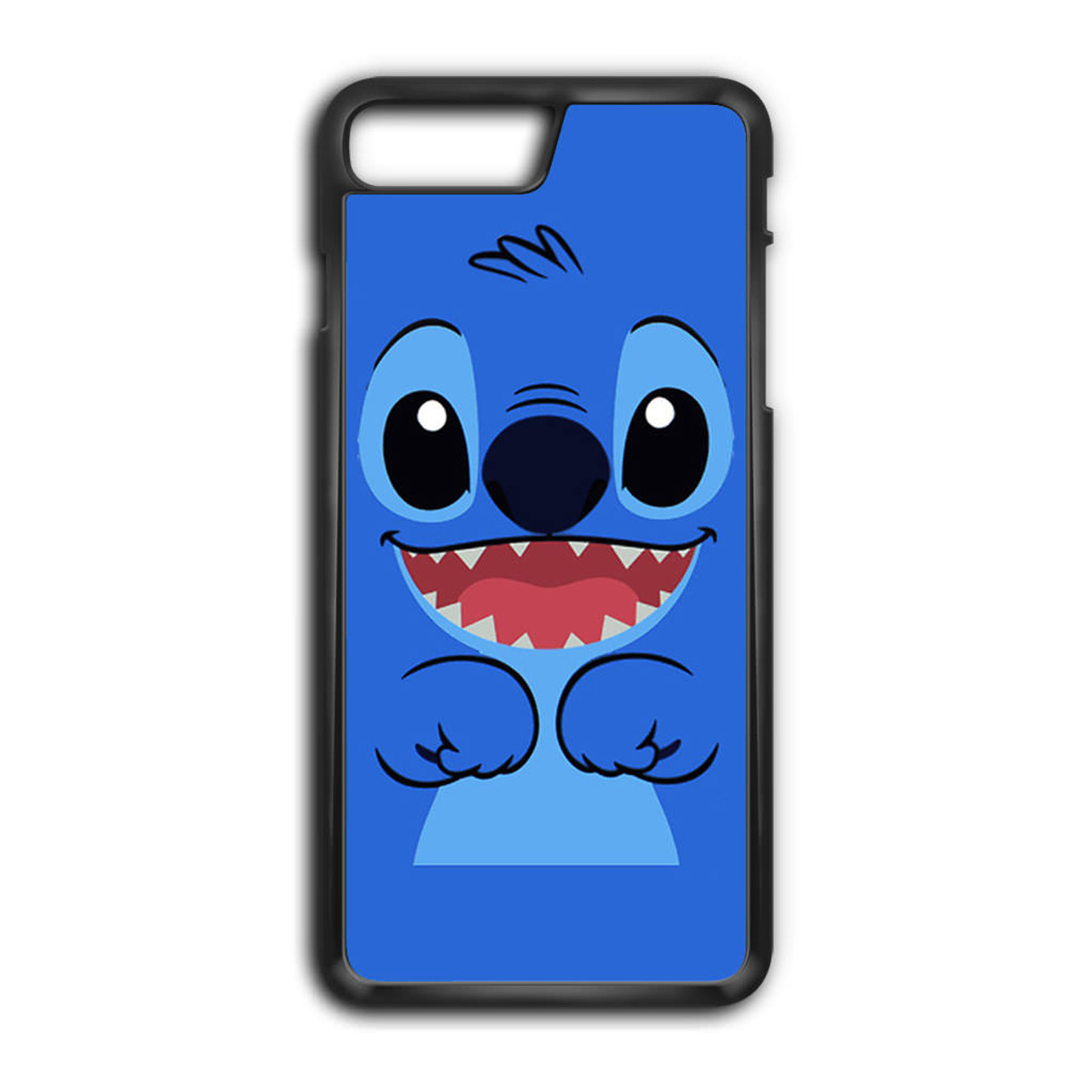 new style 58872 0ae10 Stitch iPhone 7 Plus Case
