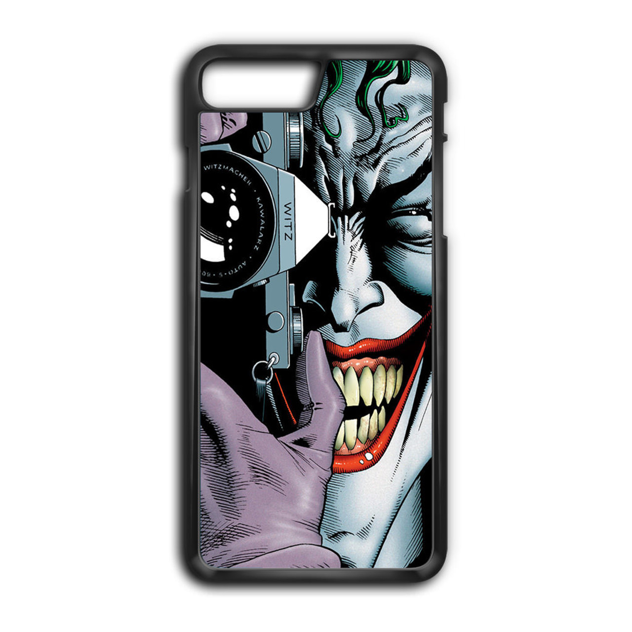 batman case iphone 7 plus