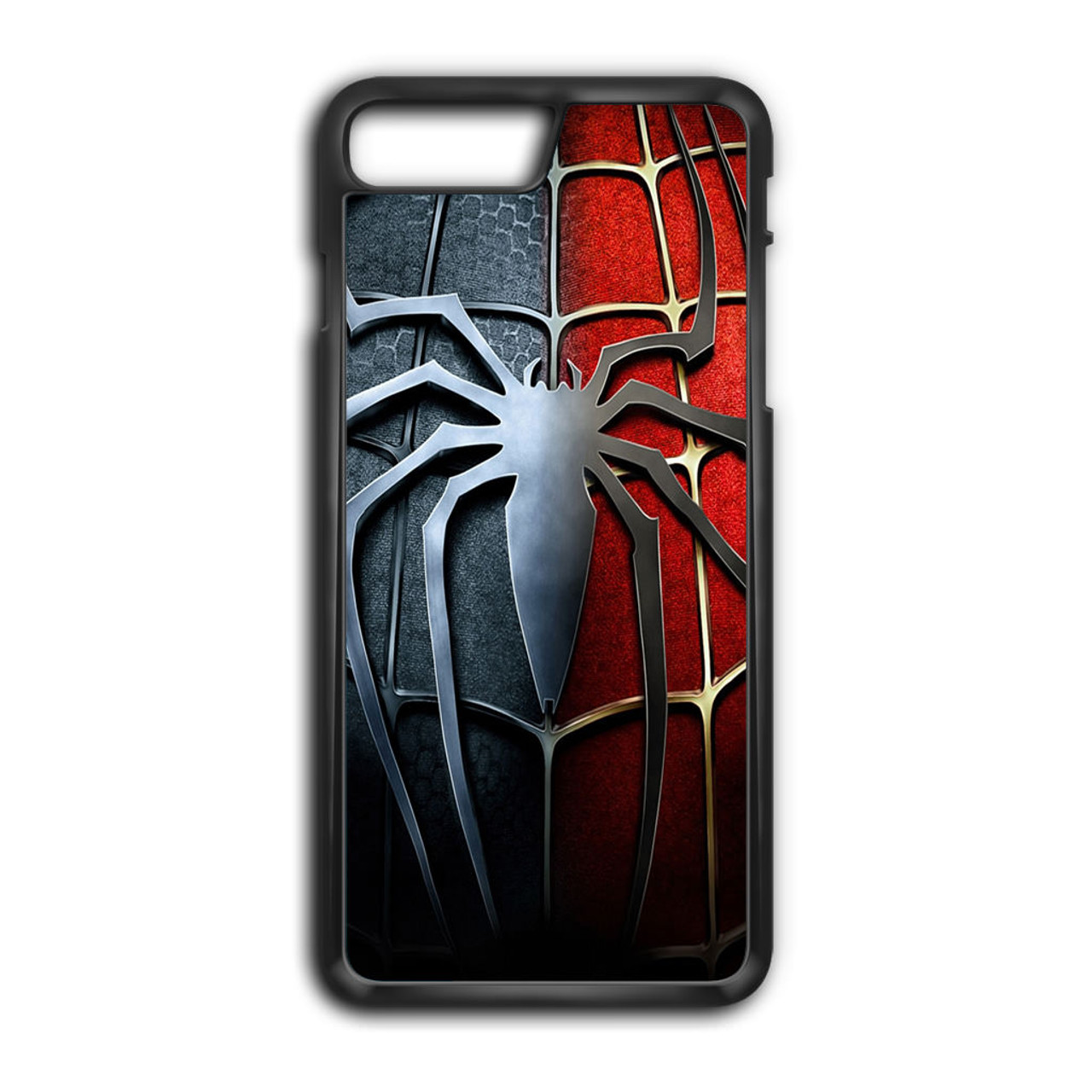 iphone 7 case spiderman