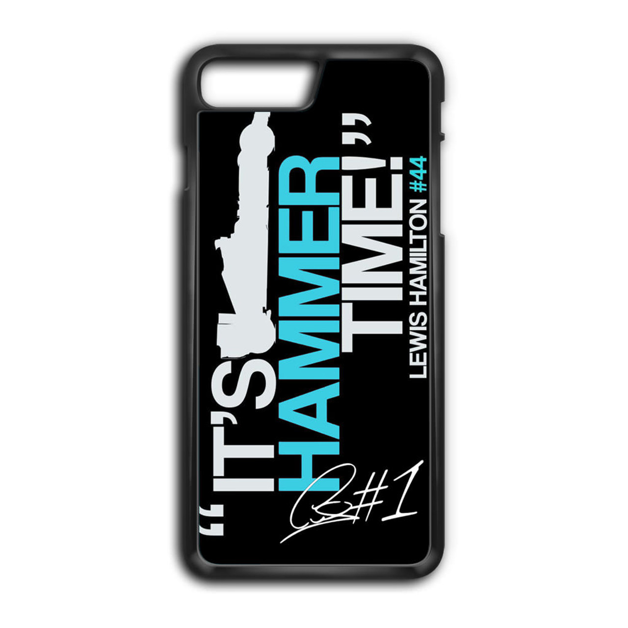 hamilton phone case iphone 7
