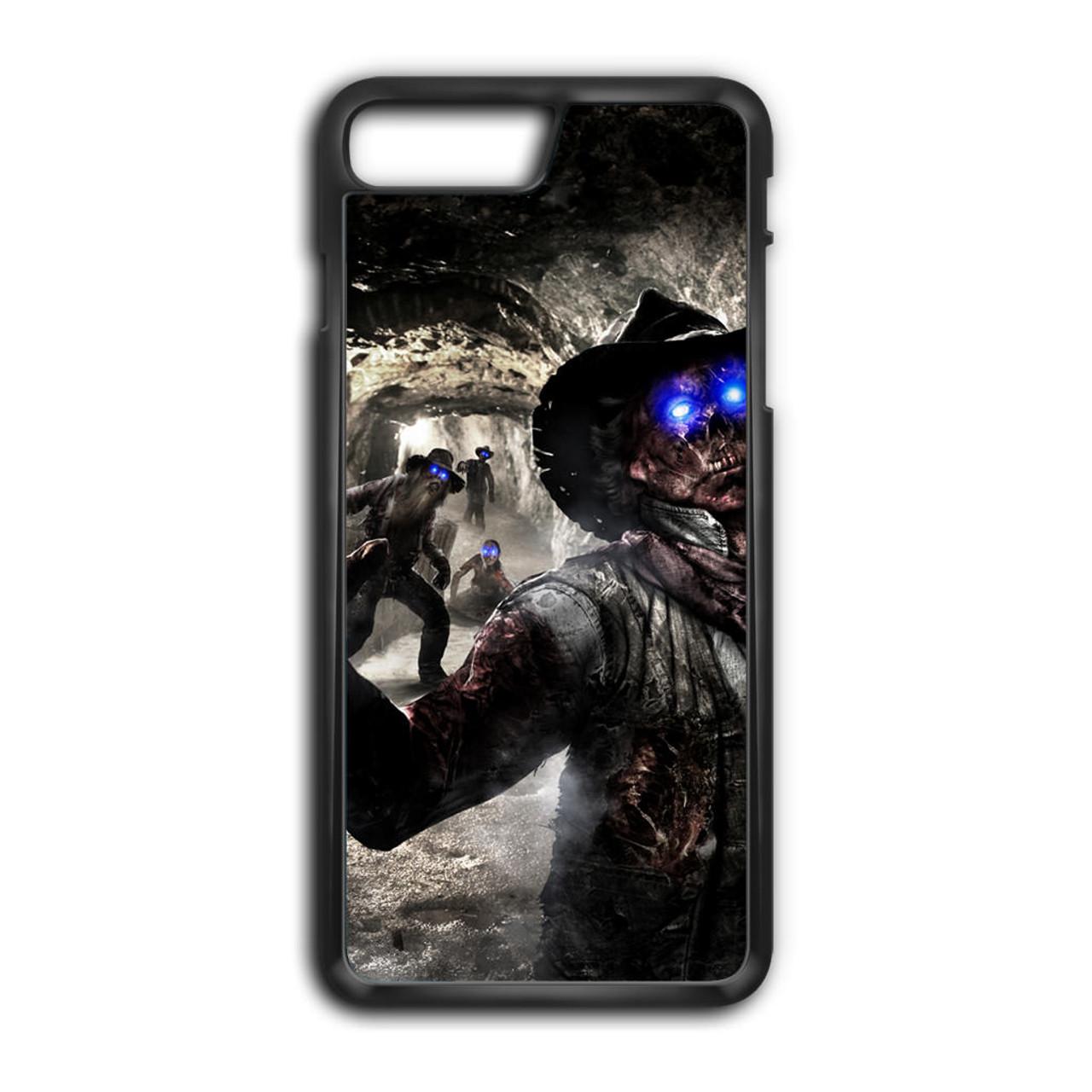 iphone 7 case black opps