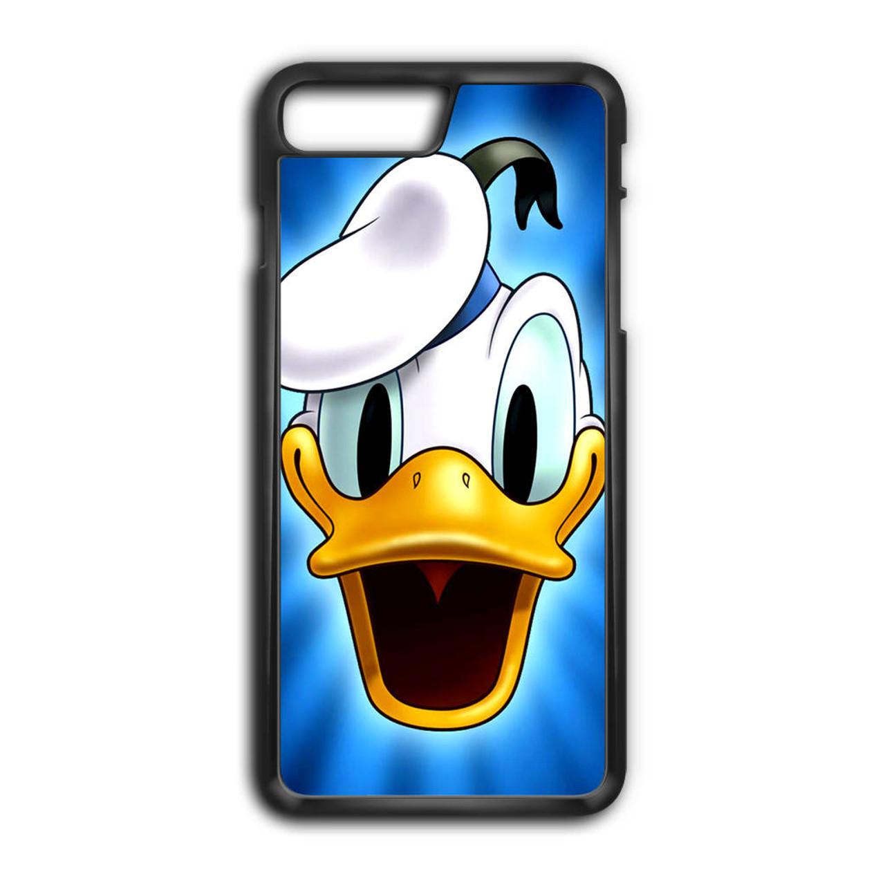 duck iphone 7 case