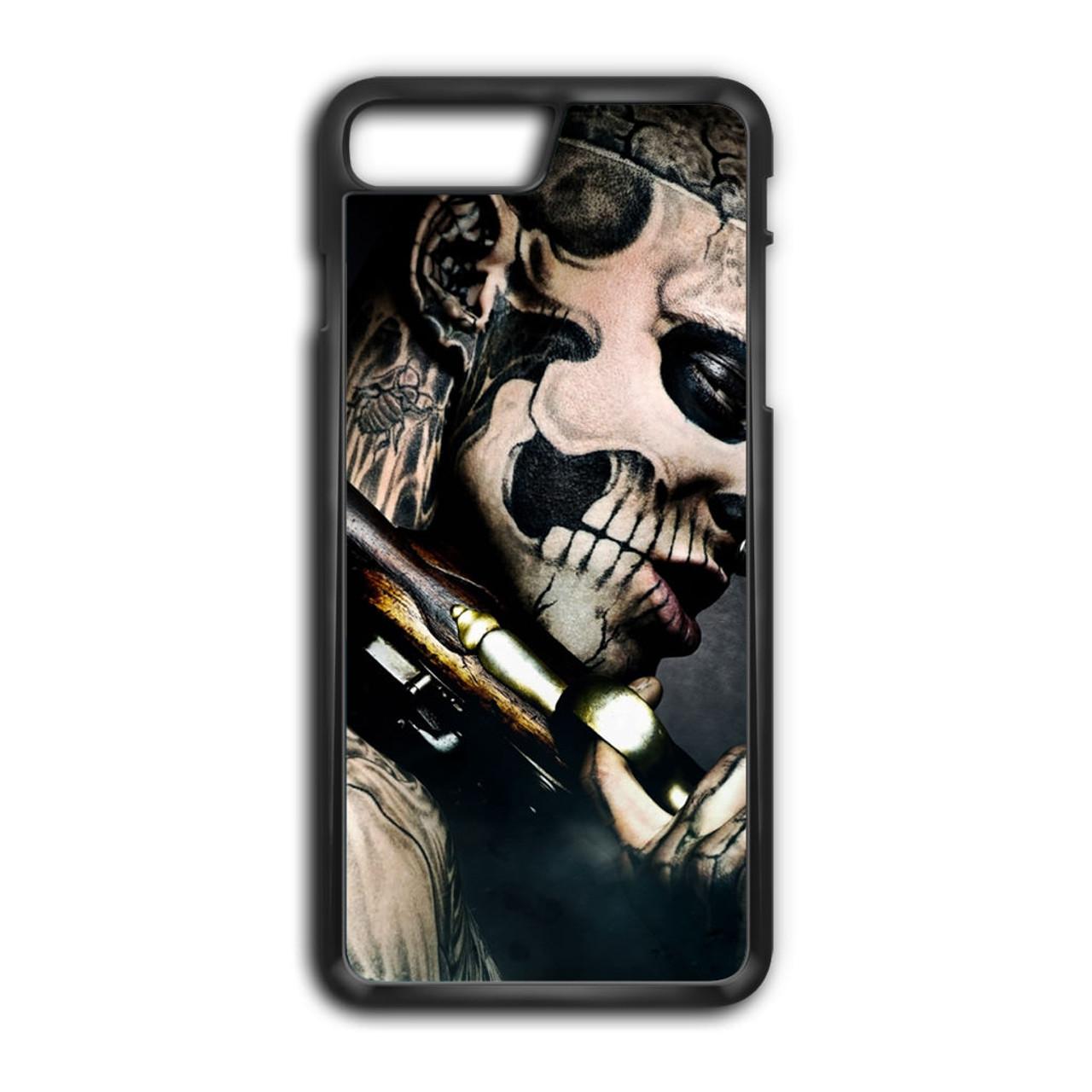 iphone 7 47 case