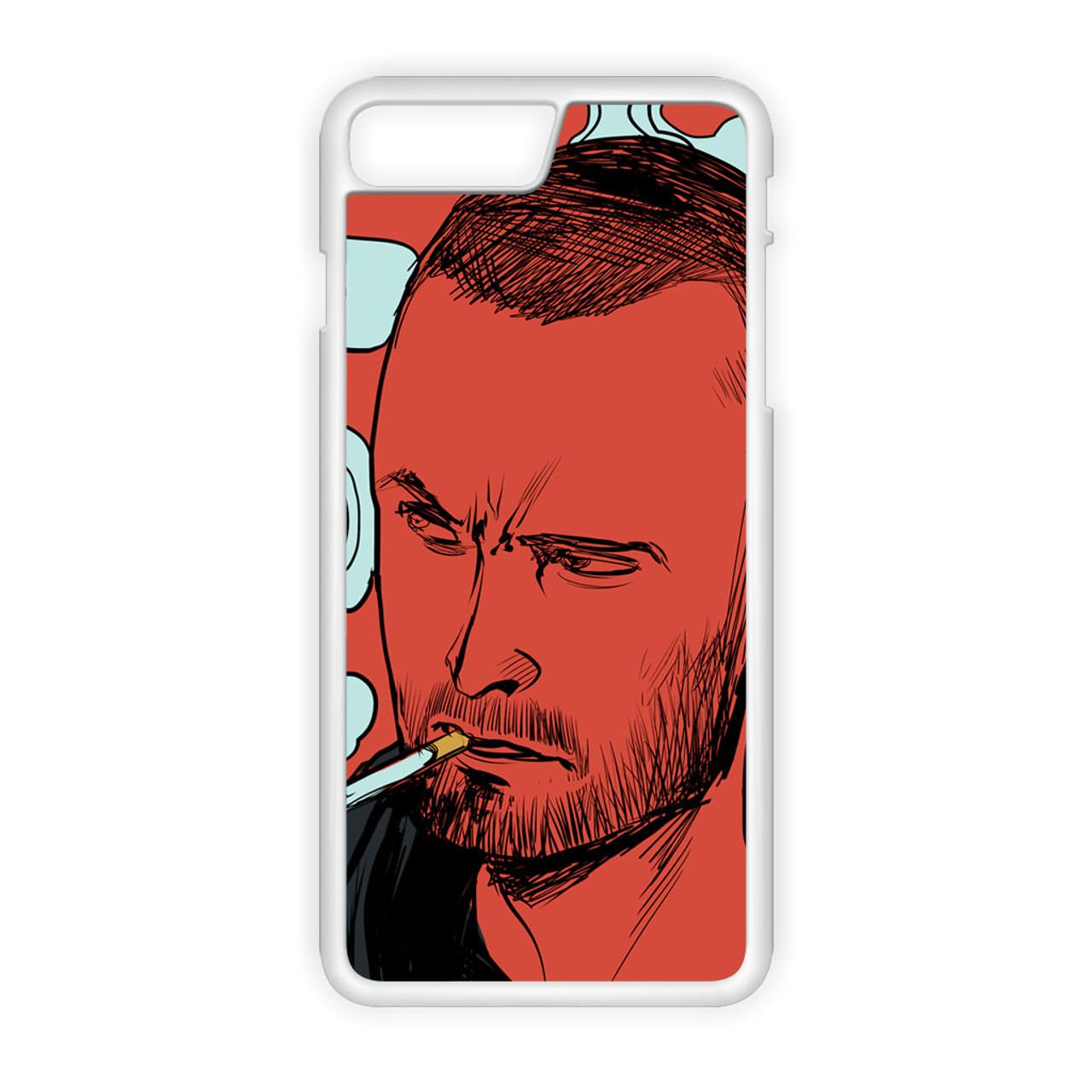 Tv Show Breaking Bad 6 iPhone 7 Plus Case