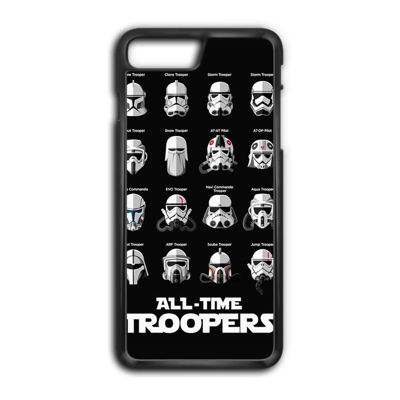 iphone 7 star wars case