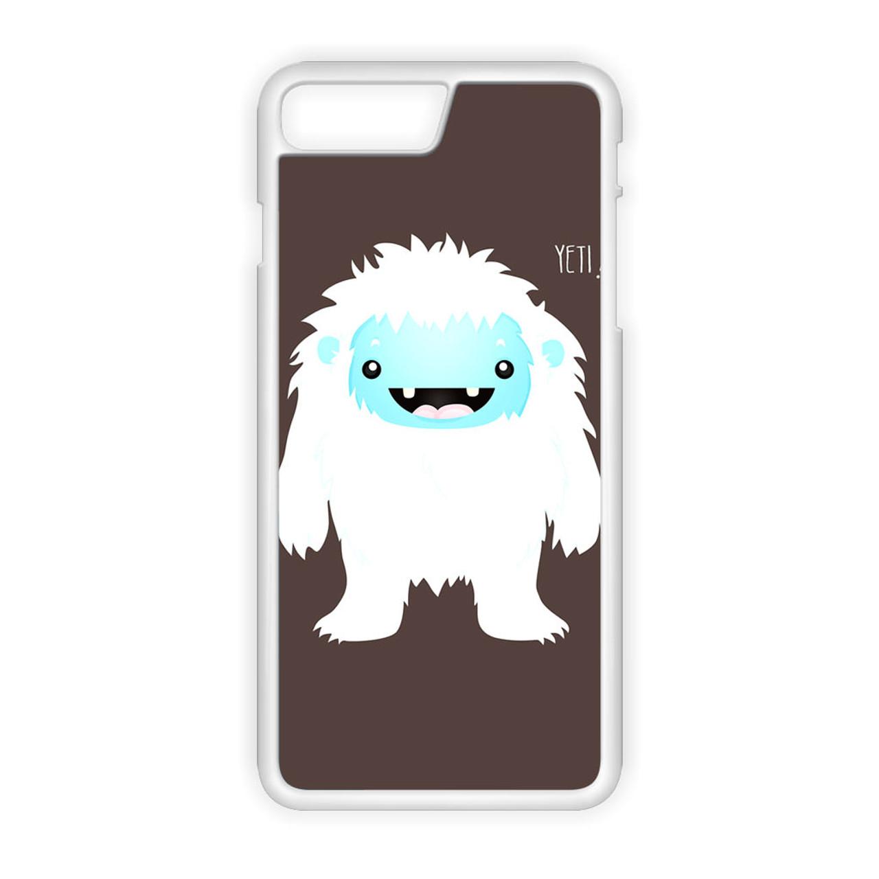 YETI iphone case