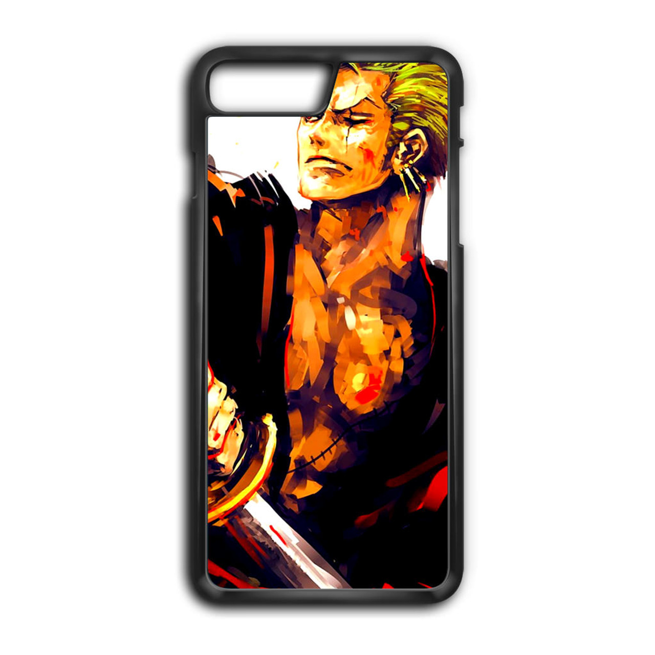 zoro iphone 7 case