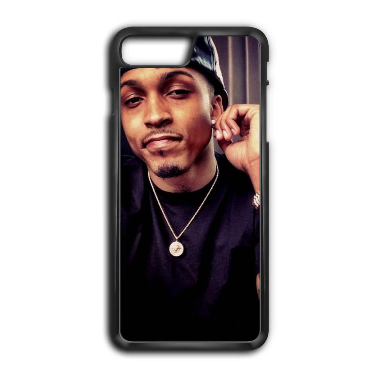 christian iphone 7 plus case