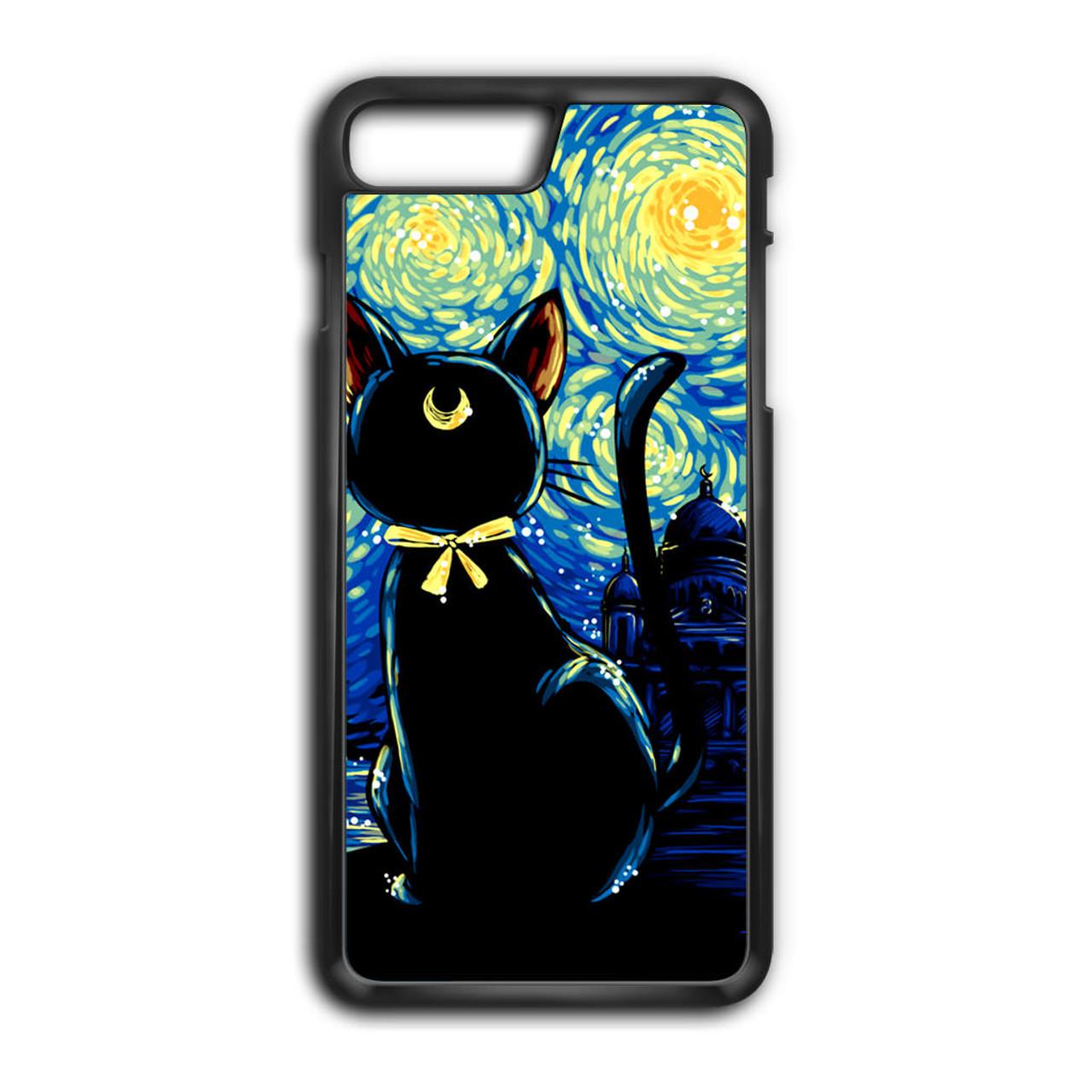 claires iphone 7 case