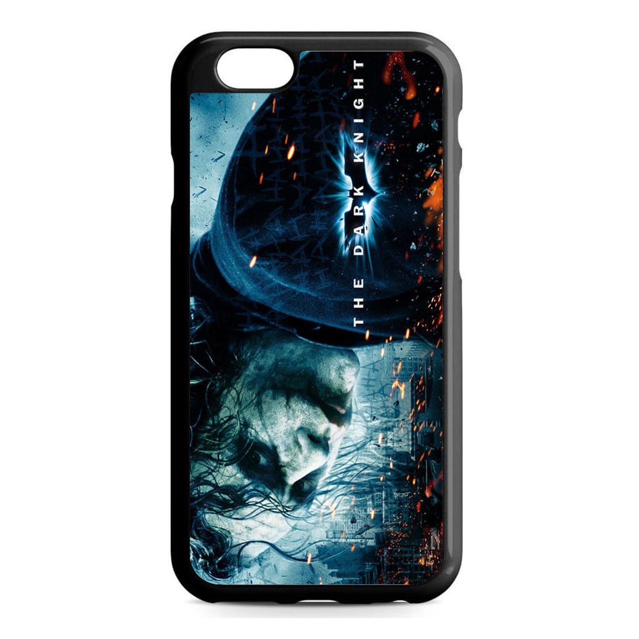 dark iphone 6 case