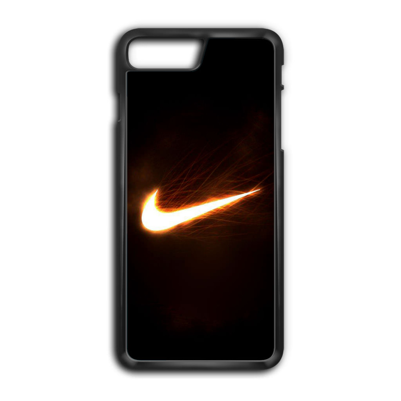 sports shoes d5233 98e99 Perfect Nike iPhone 7 Plus Case