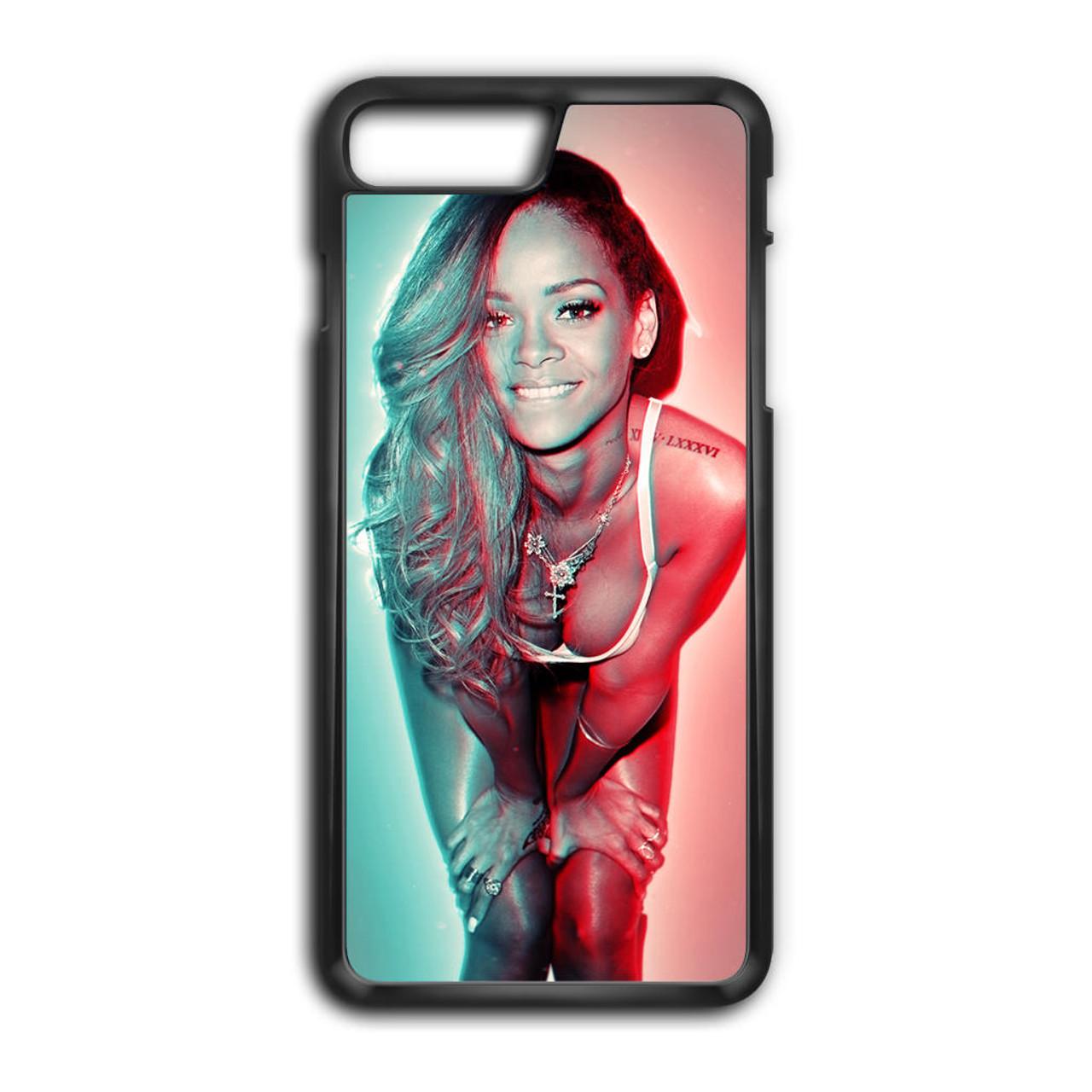 3d iphone 7 plus case