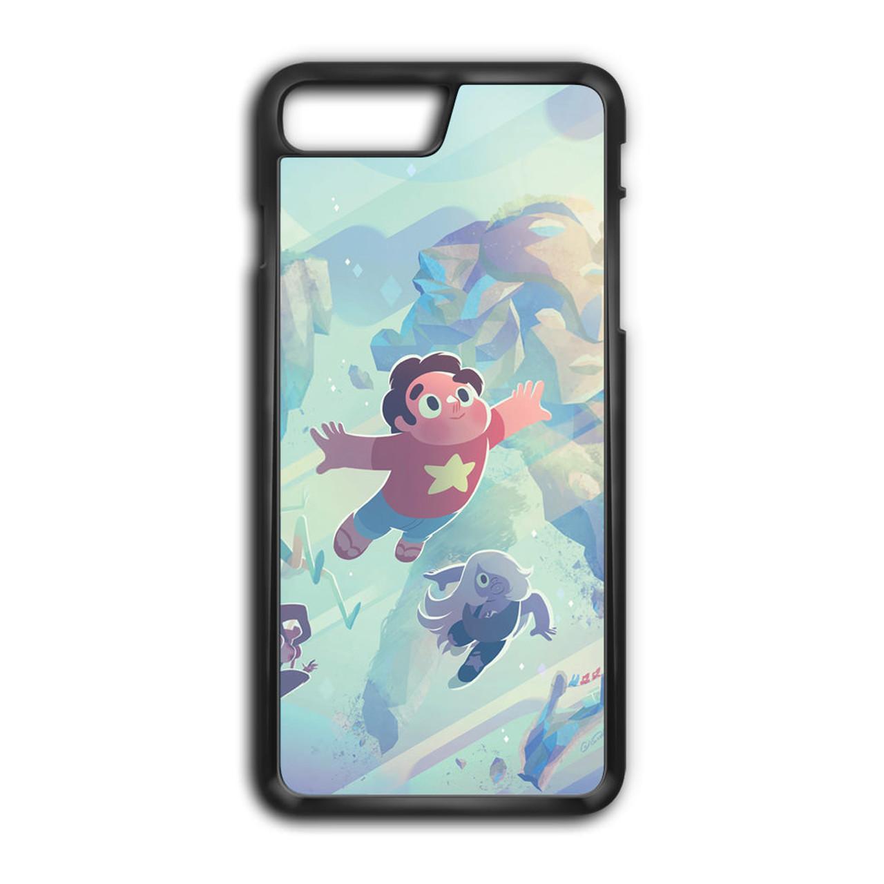 save off b3a31 1ac95 Steven Universe iPhone 7 Plus Case