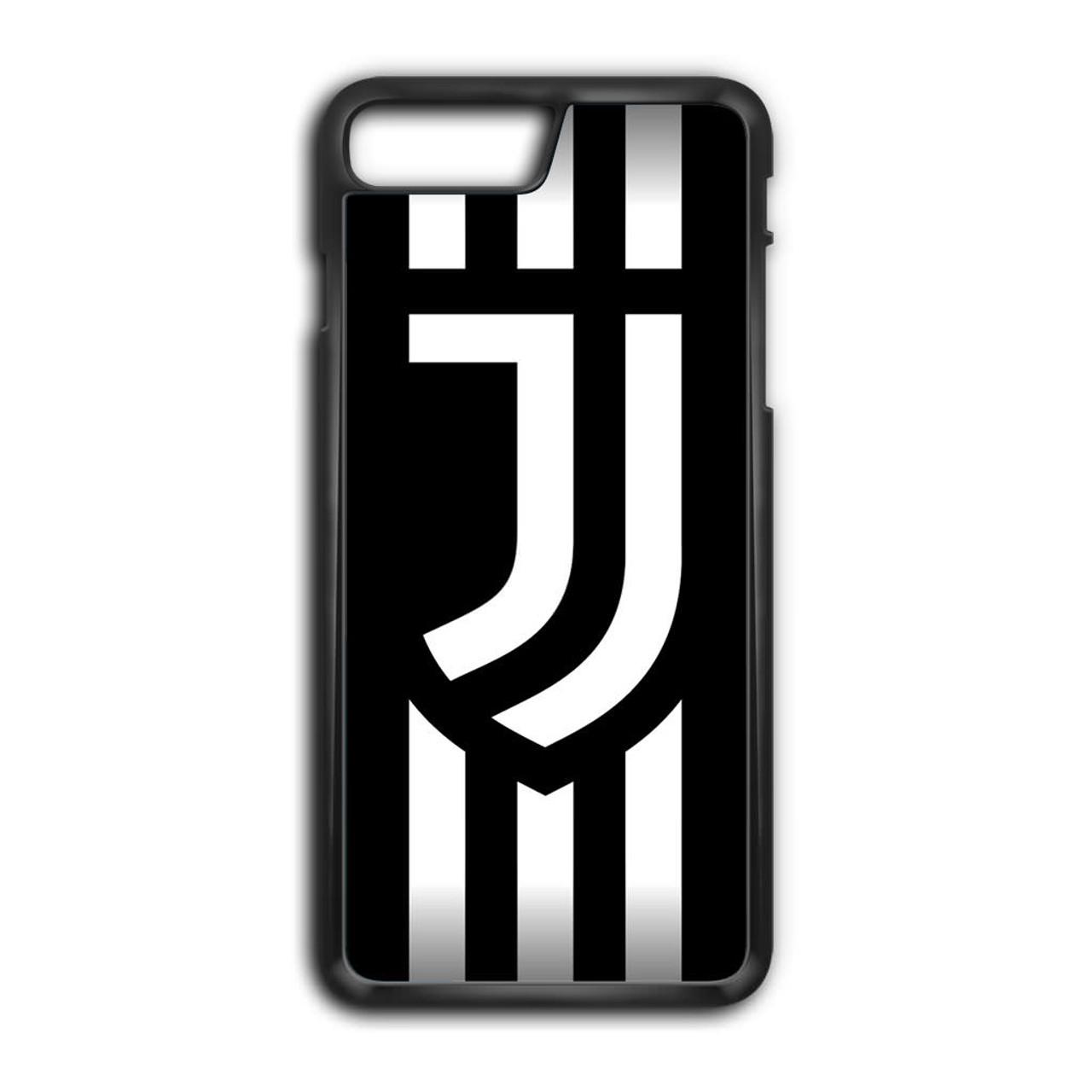 best loved 5011c 06759 Juventus New Logo iPhone 7 Plus Case