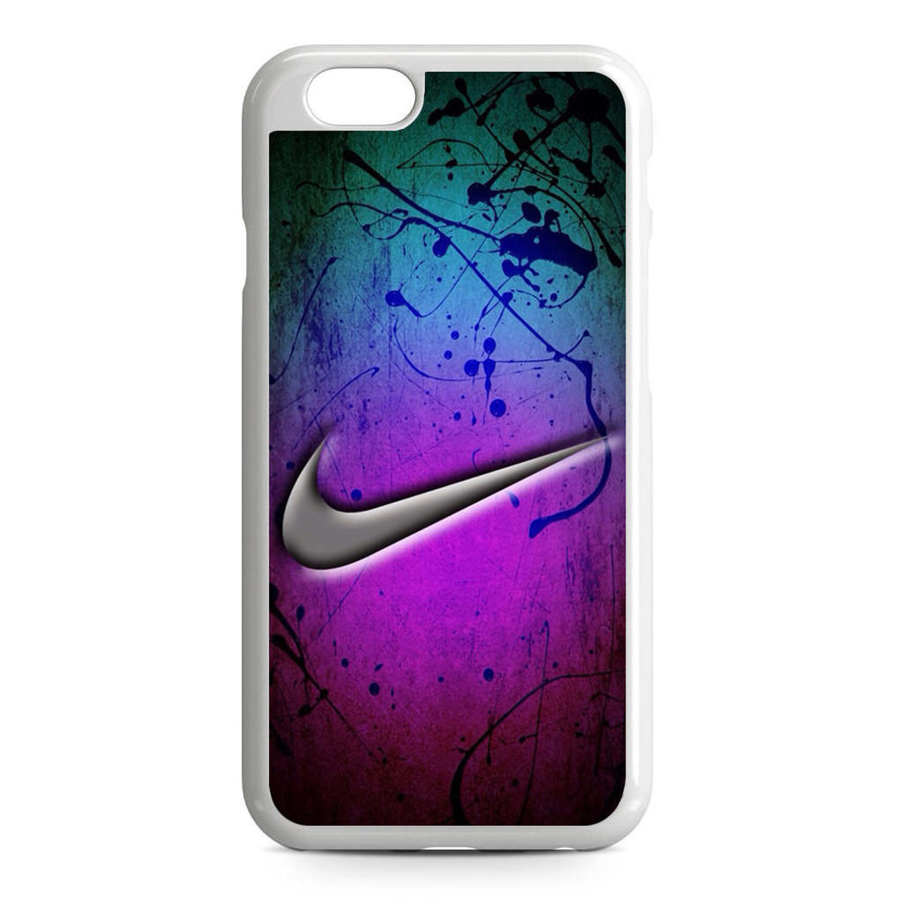 nike cases for iphone 6