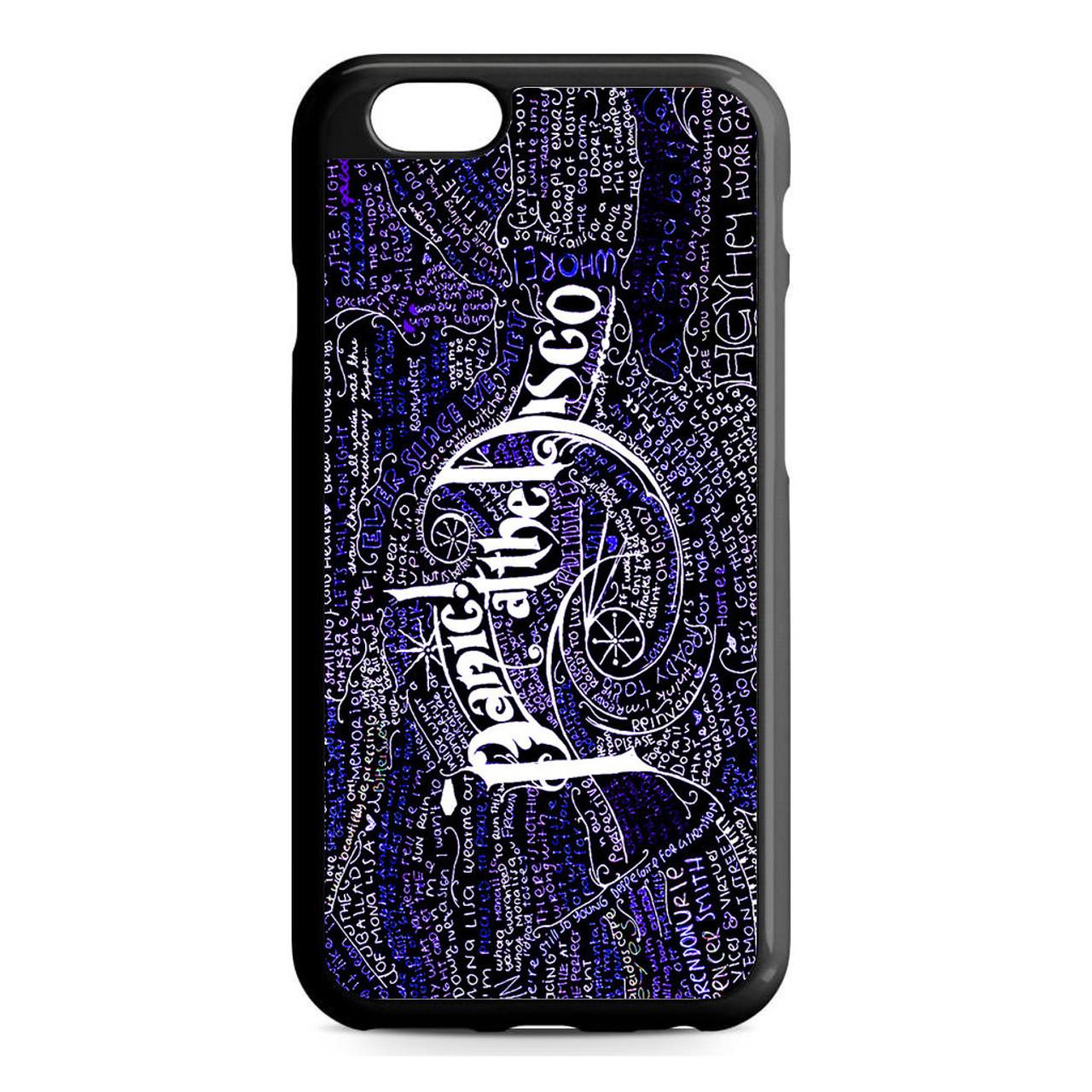 iphone 6s case patd