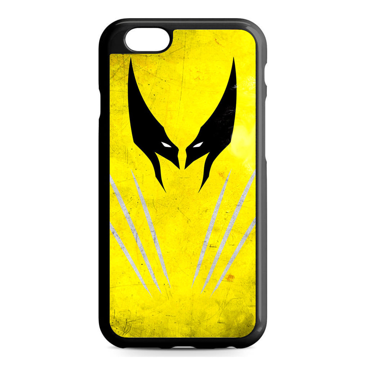 men iphone 6 case