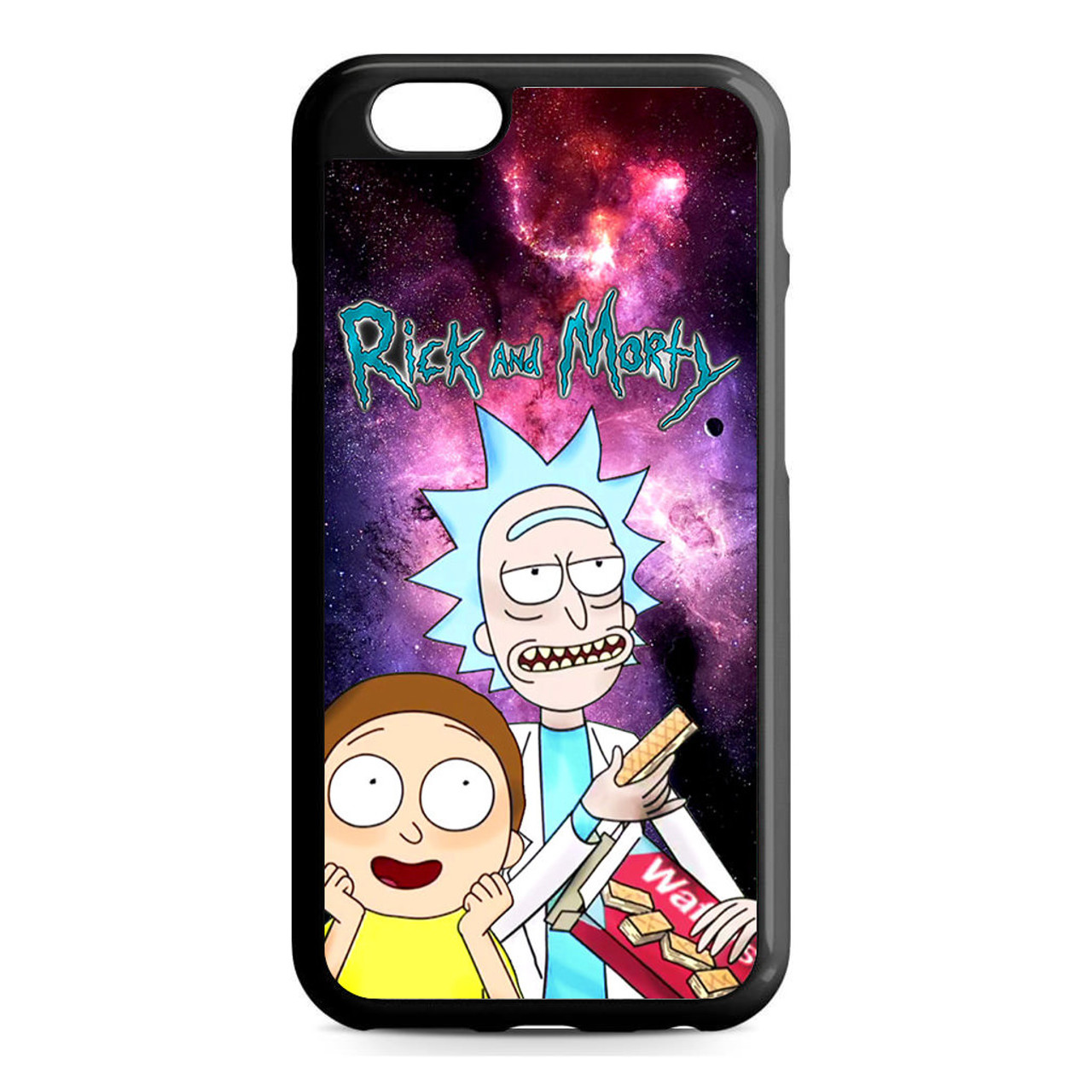 space iphone 6 case