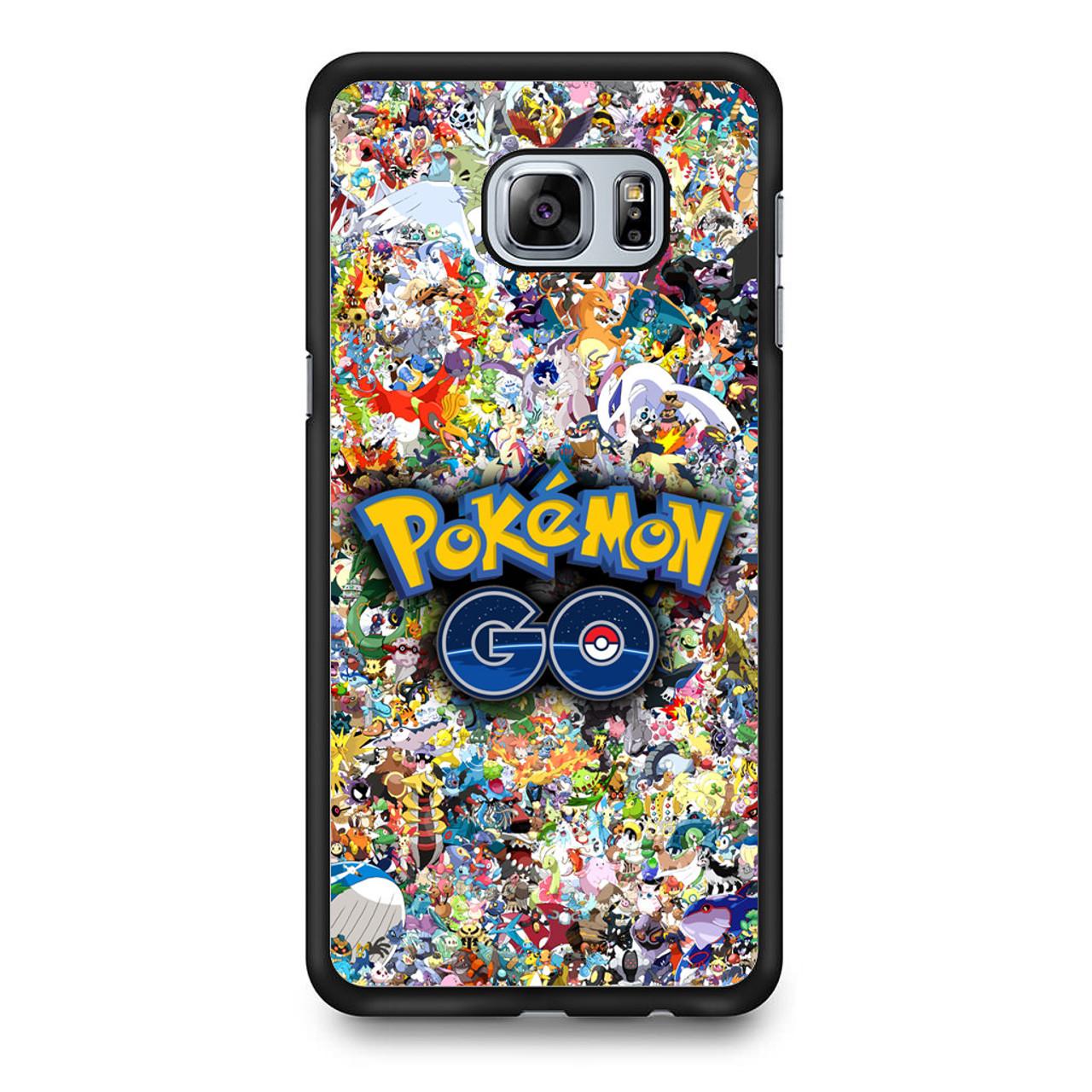 galaxy s6 edge plus phone case