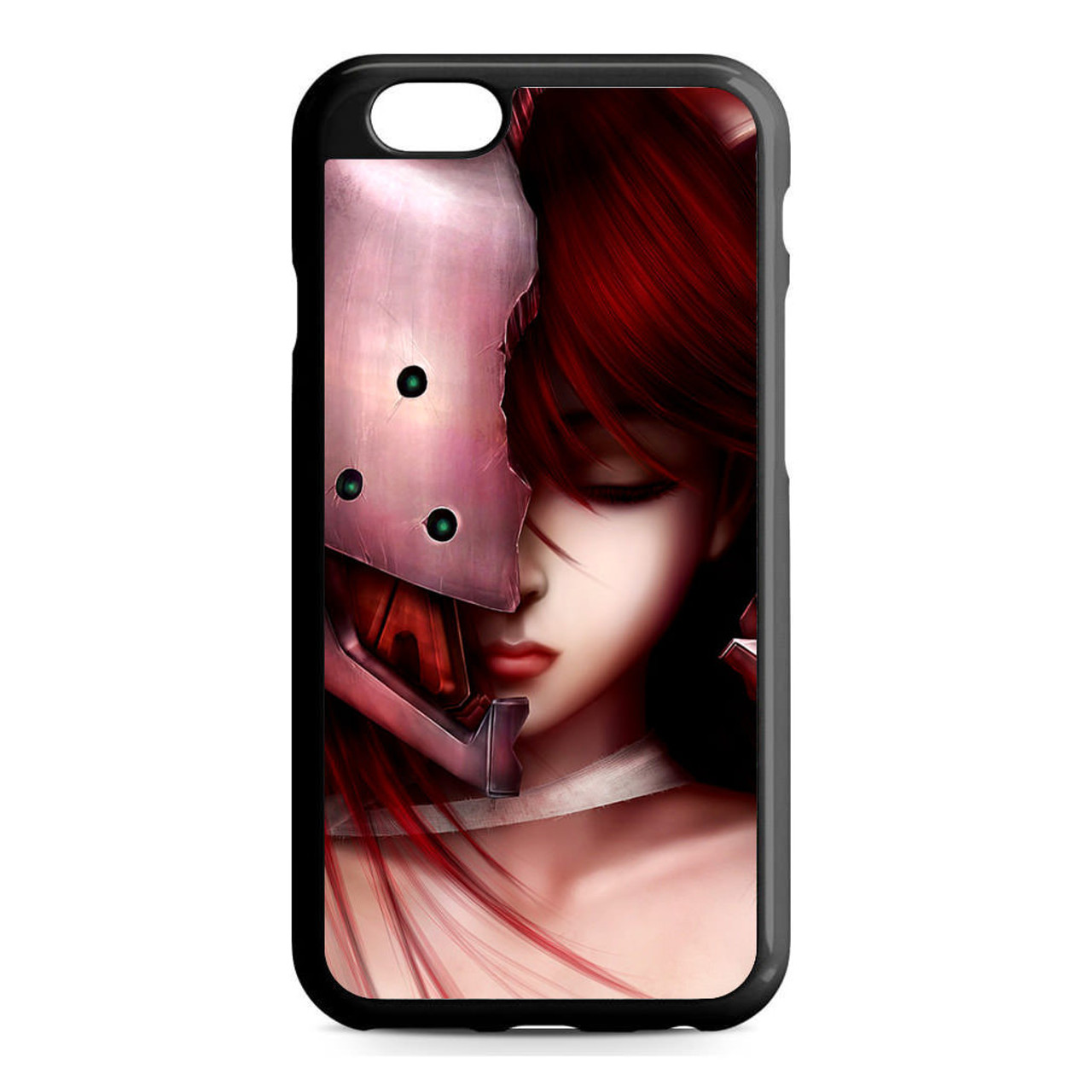iphone 6 case lucy