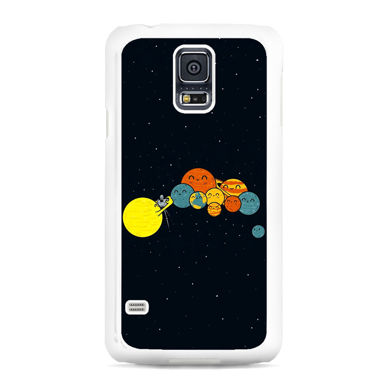 Cute iPhone Case Galaxy S5 Case Samsung