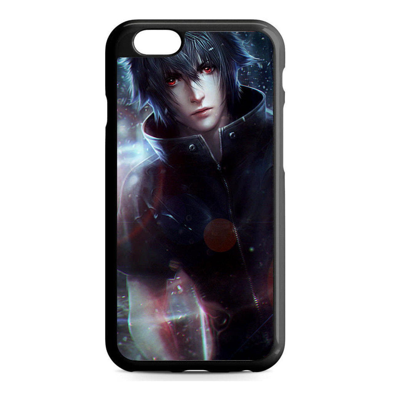 iphone 6 case final fantasy