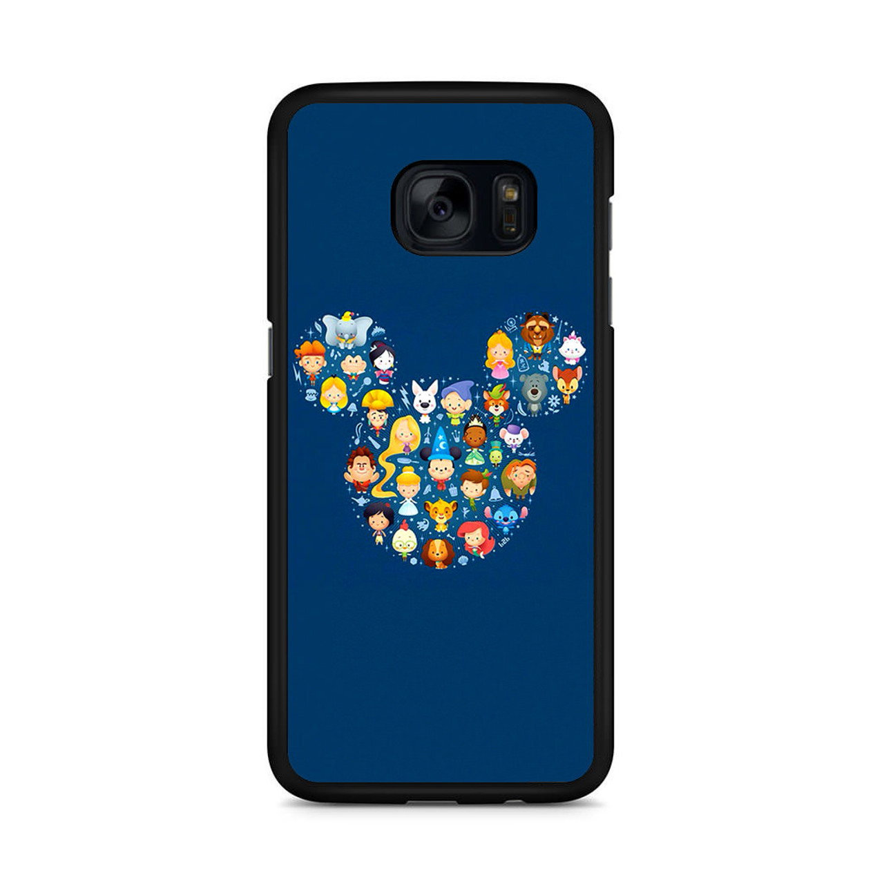 i do disney phone case samsung galaxy s7