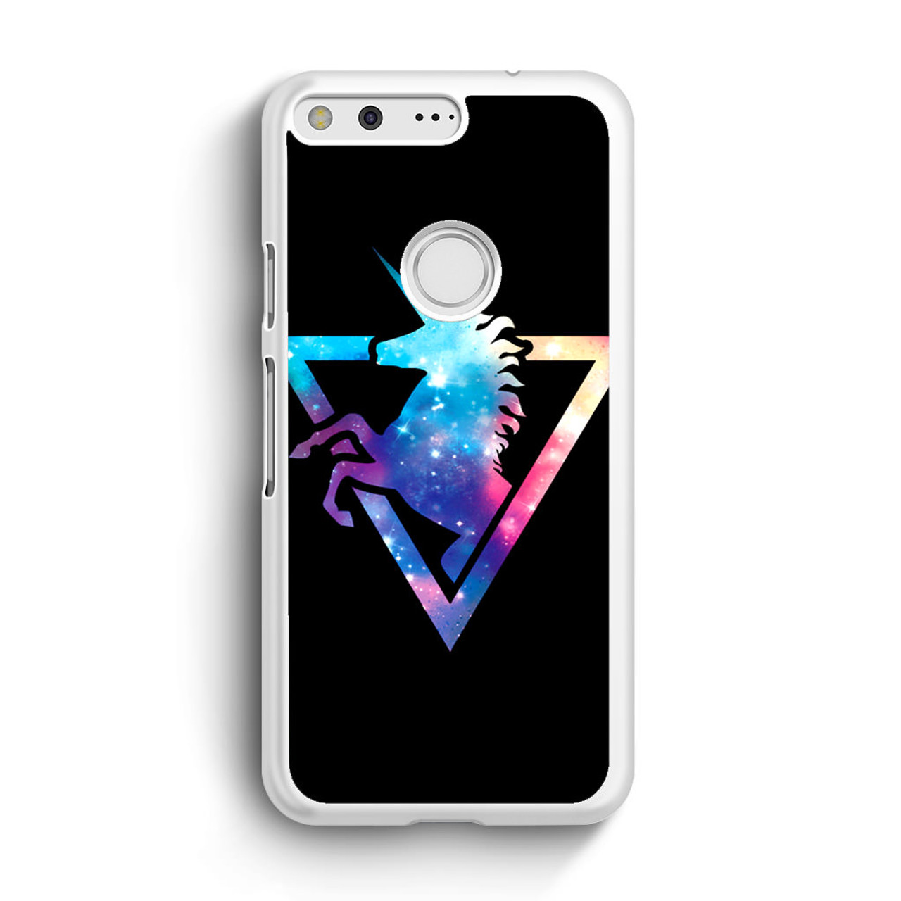 Unicorn iPhone 6/6S Case - CASESHUNTER