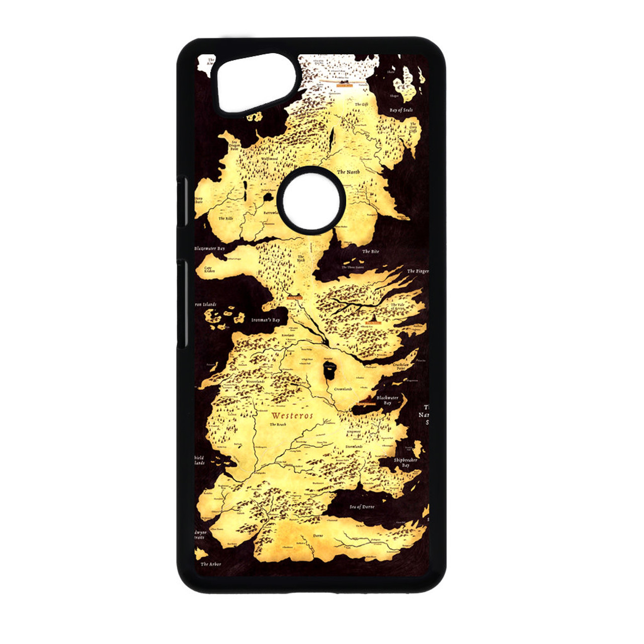 Game Of Thrones Westeros Map Google Pixel 2 Case Game Of Thrones Map Google on google map skins, google map arrow, google map dallas, google map scandal, google map rome, google map atlantis, google map nashville, google map fargo, google map zoo, google map united states,